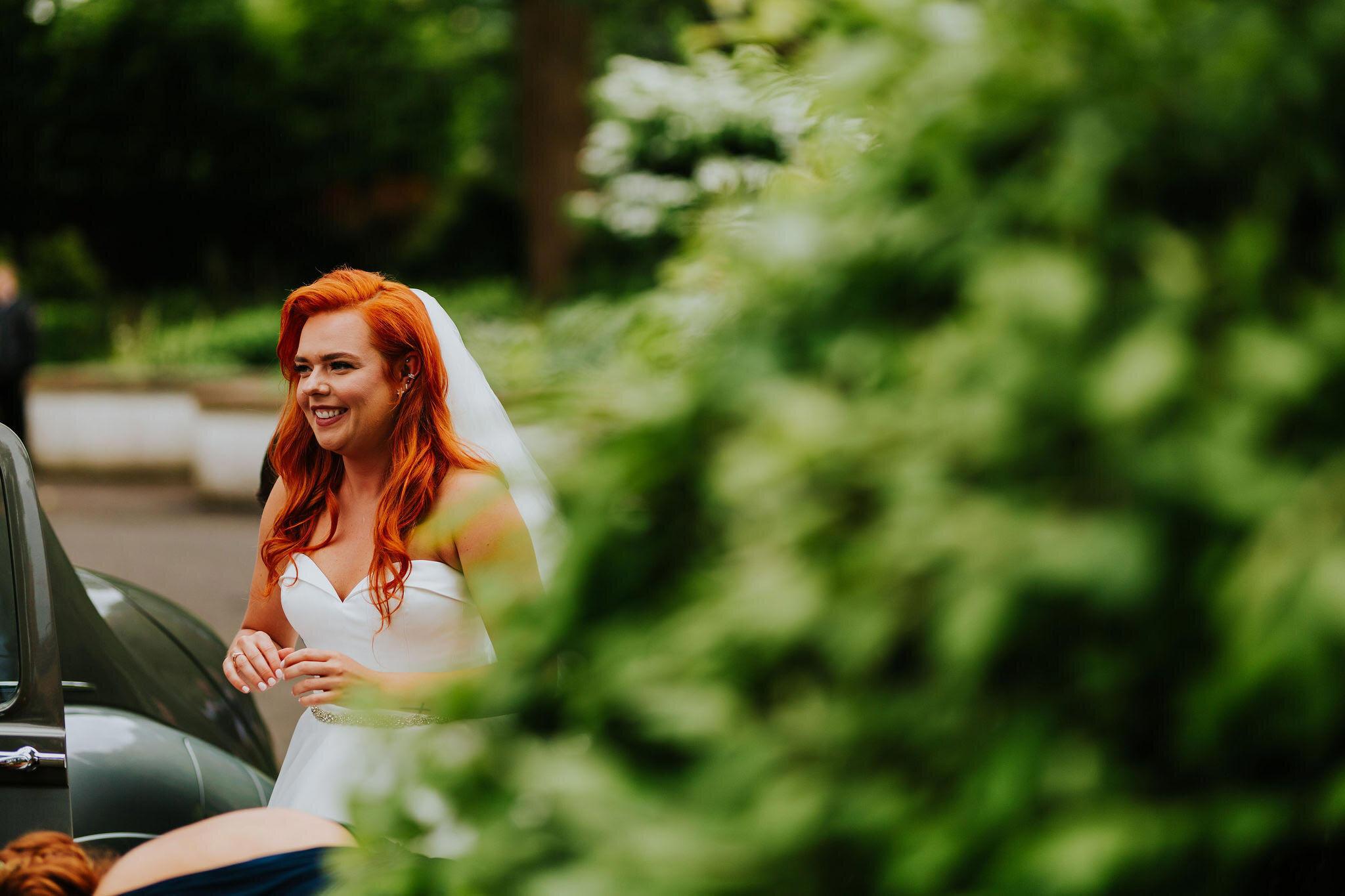best wedding photographer scotland (25).jpg