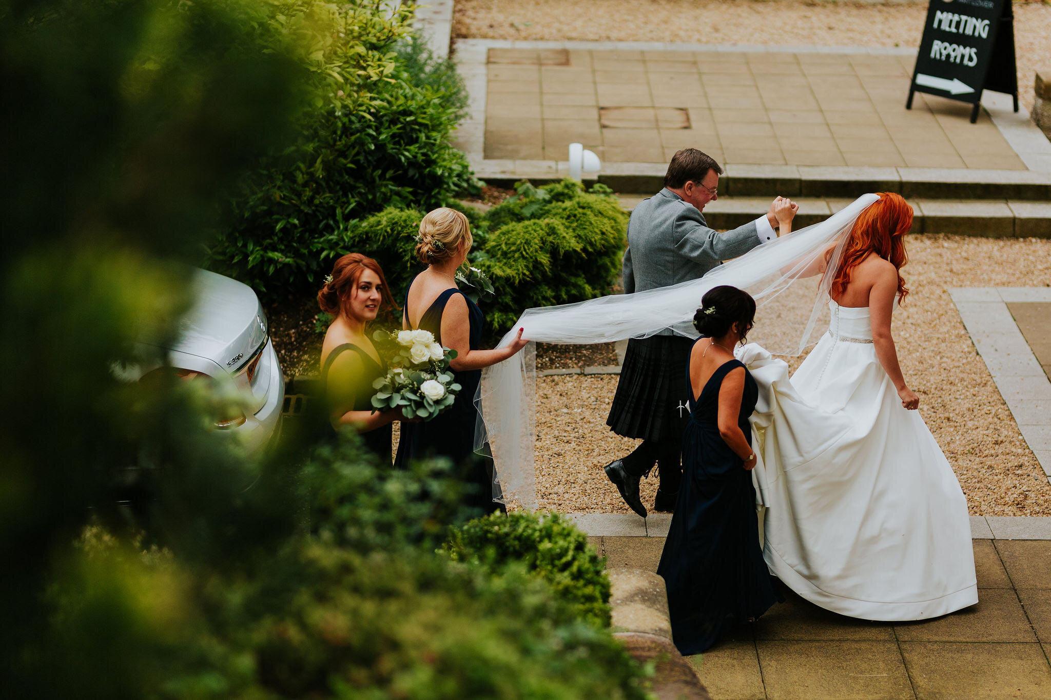 best wedding photographer scotland (26).jpg