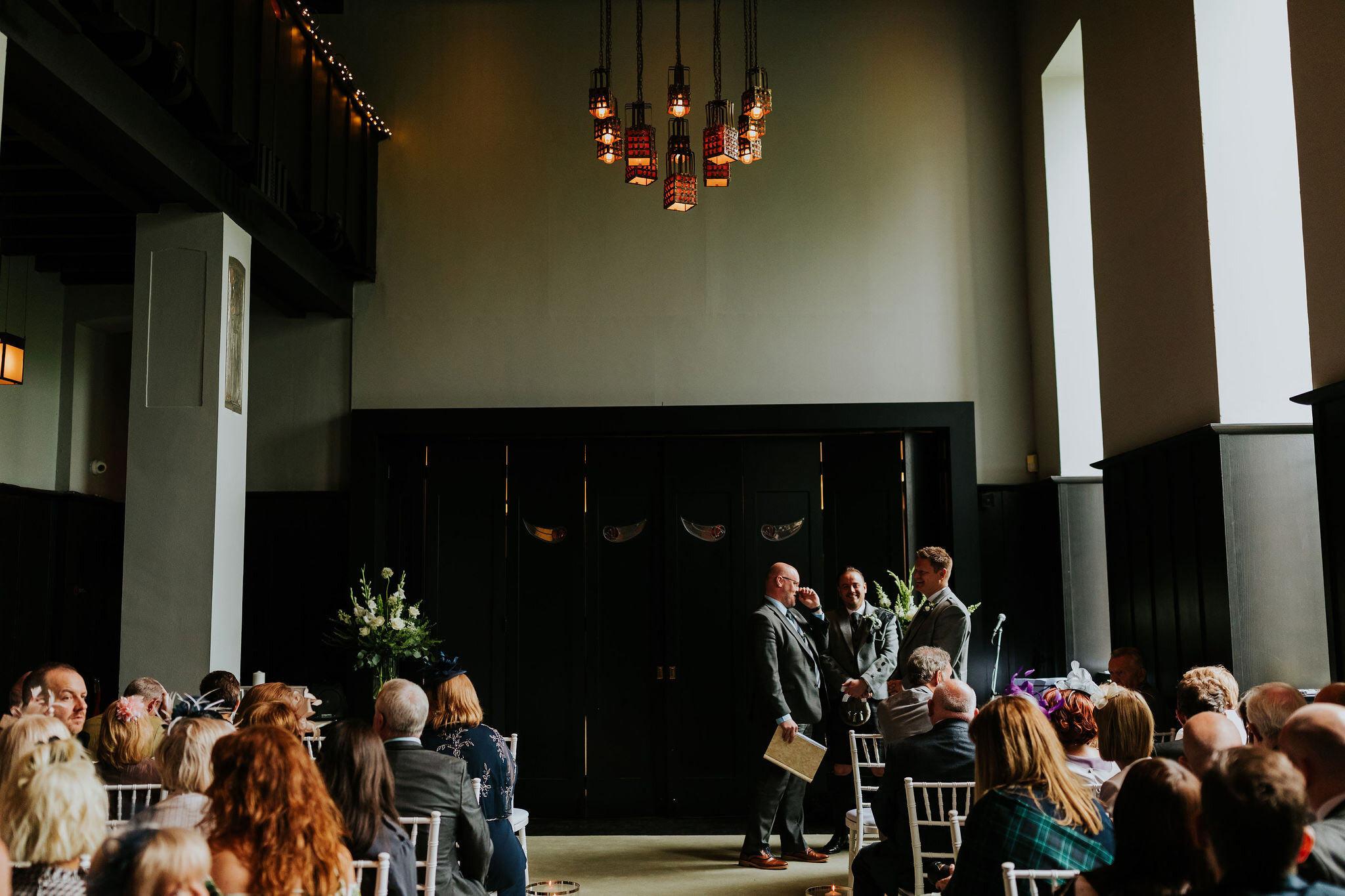 best wedding photographer scotland (27).jpg