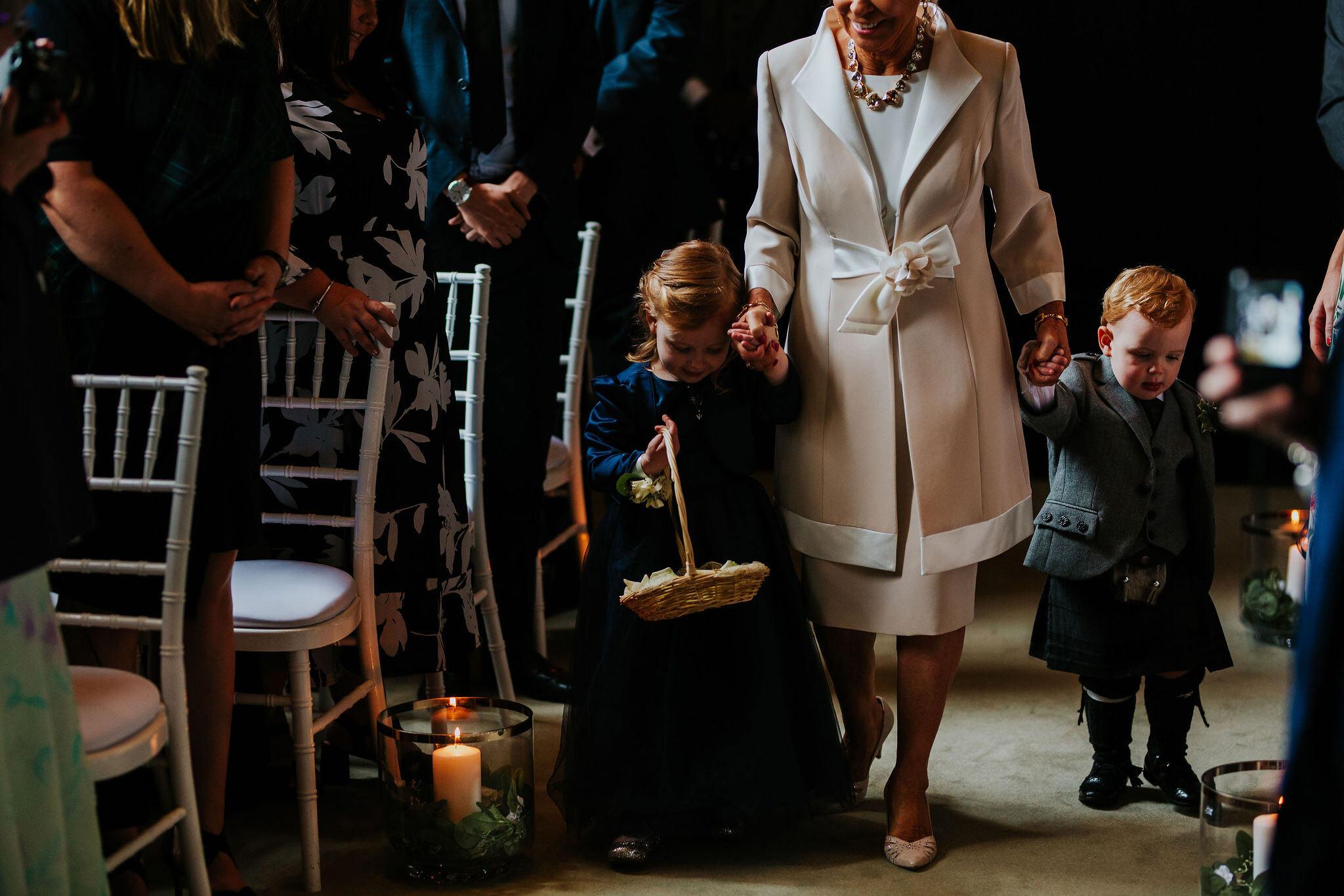 best wedding photographer scotland (29).jpg