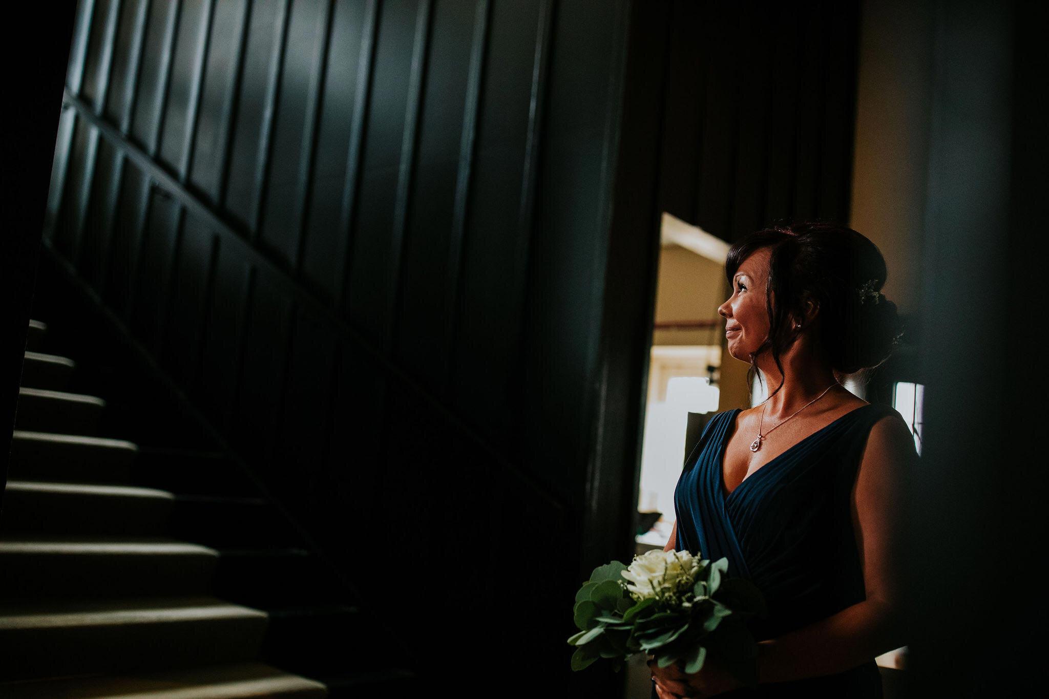 best wedding photographer scotland (30).jpg