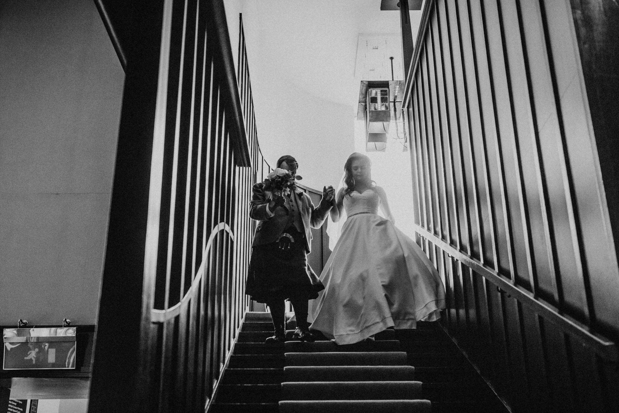 best wedding photographer scotland (31).jpg