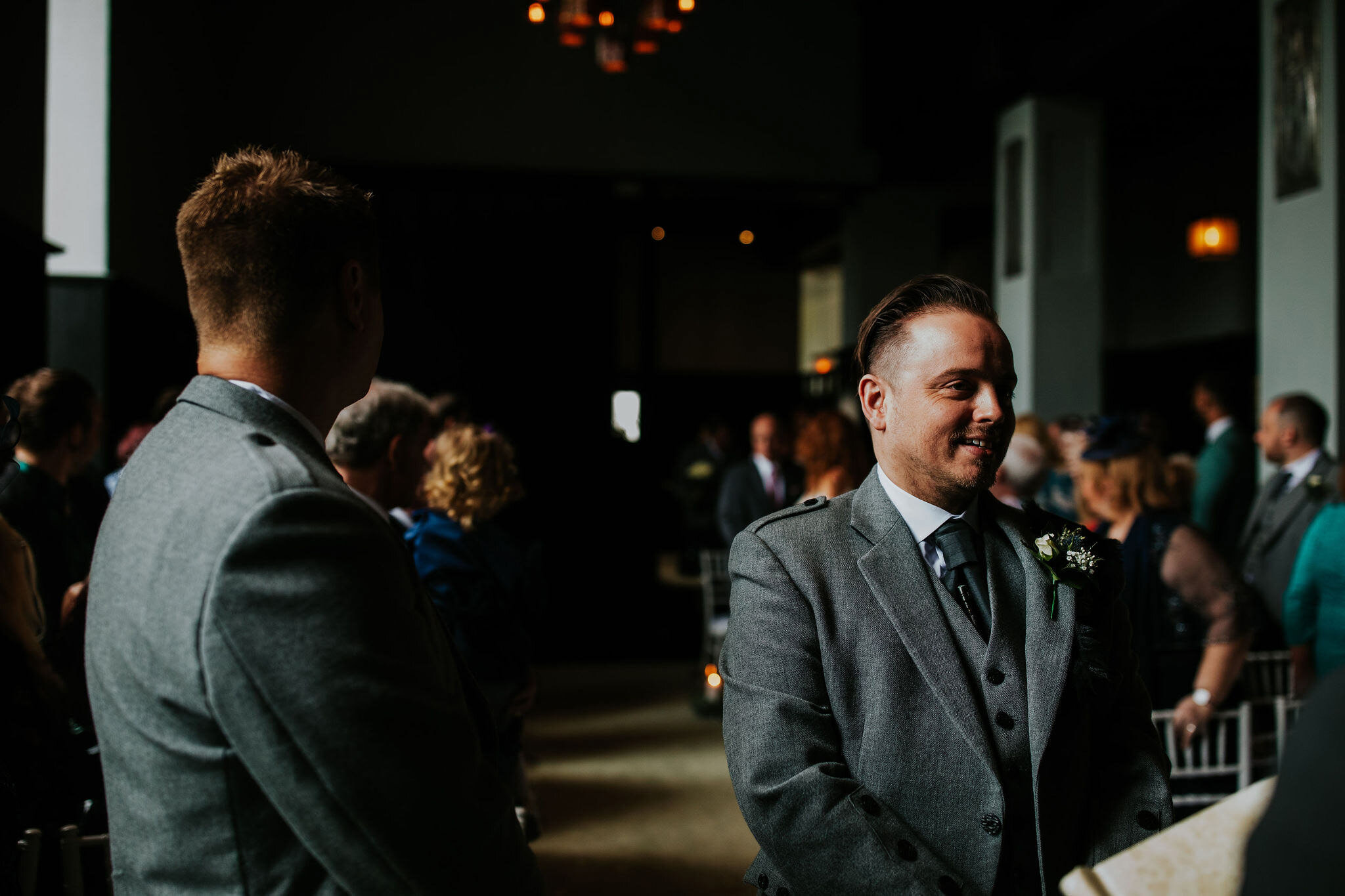 best wedding photographer scotland (32).jpg
