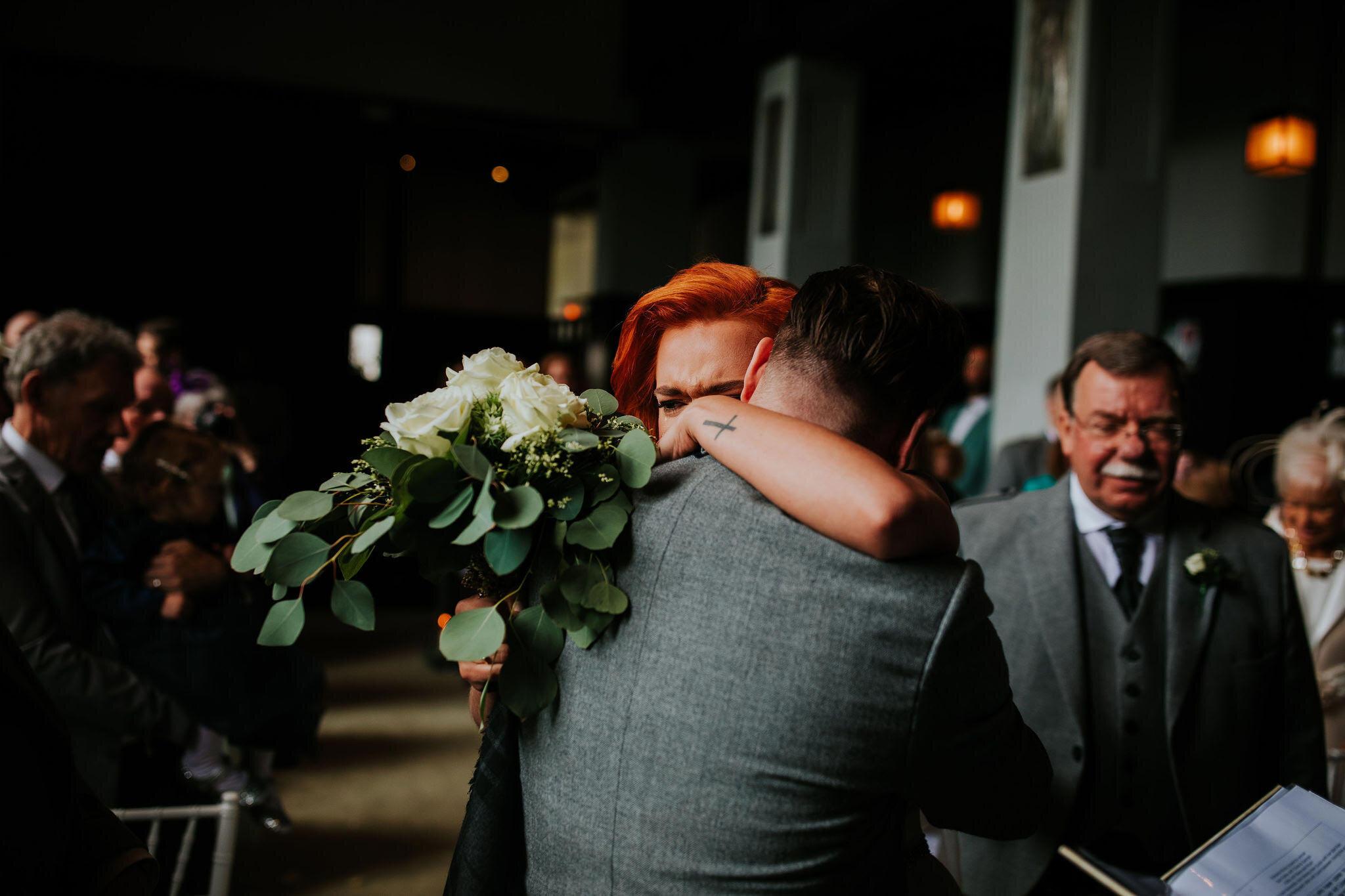 best wedding photographer scotland (33).jpg