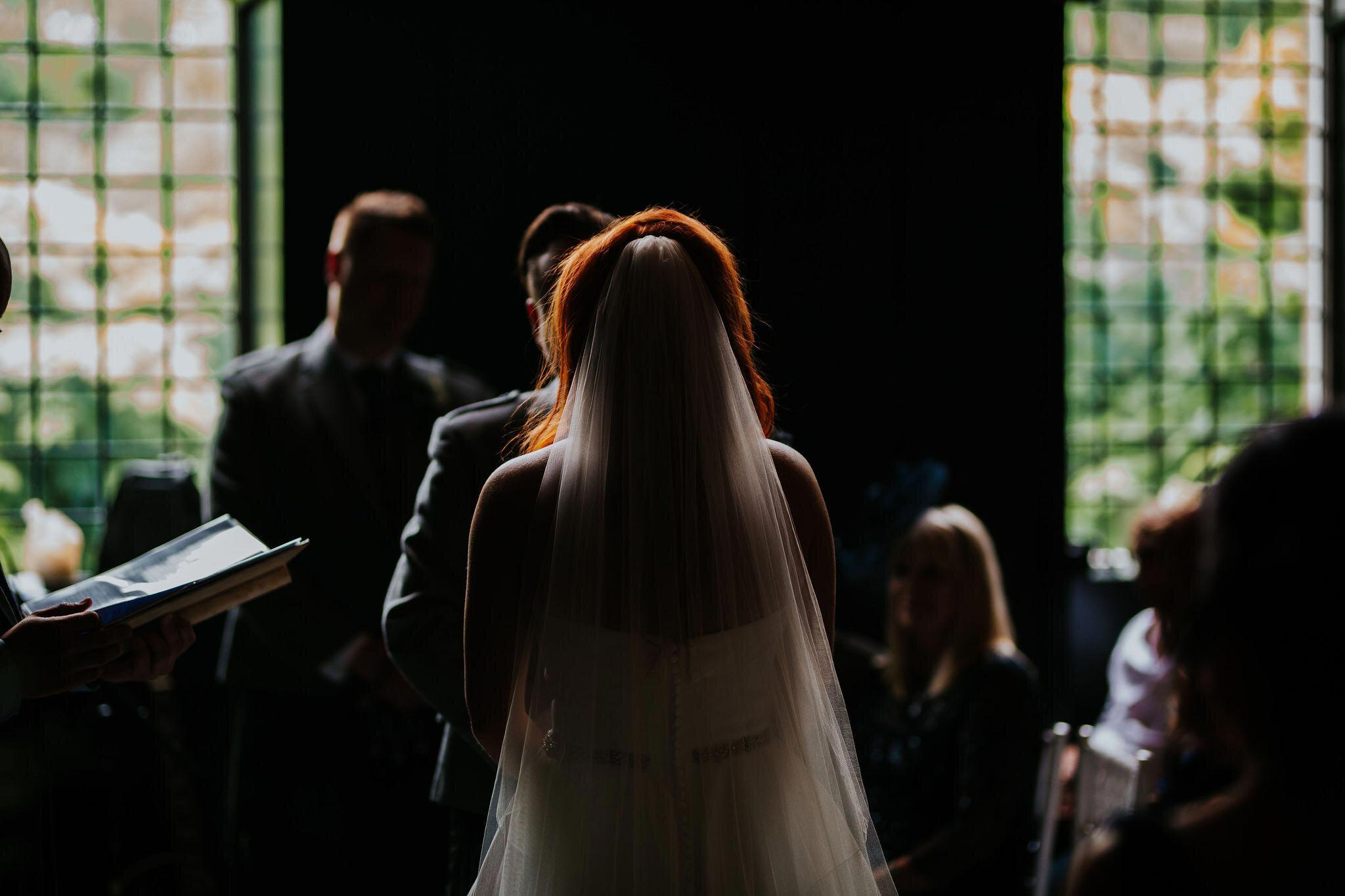 best wedding photographer scotland (34).jpg