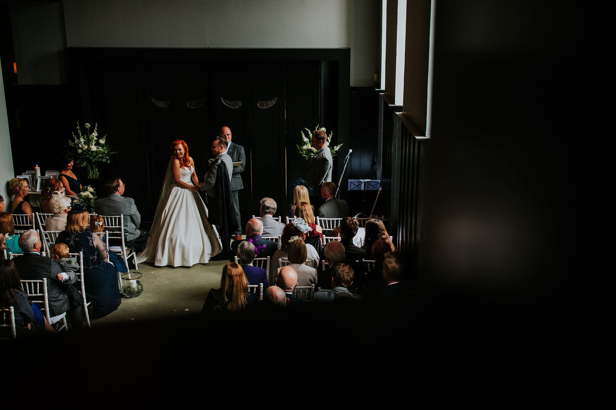 best wedding photographer scotland (35).jpg