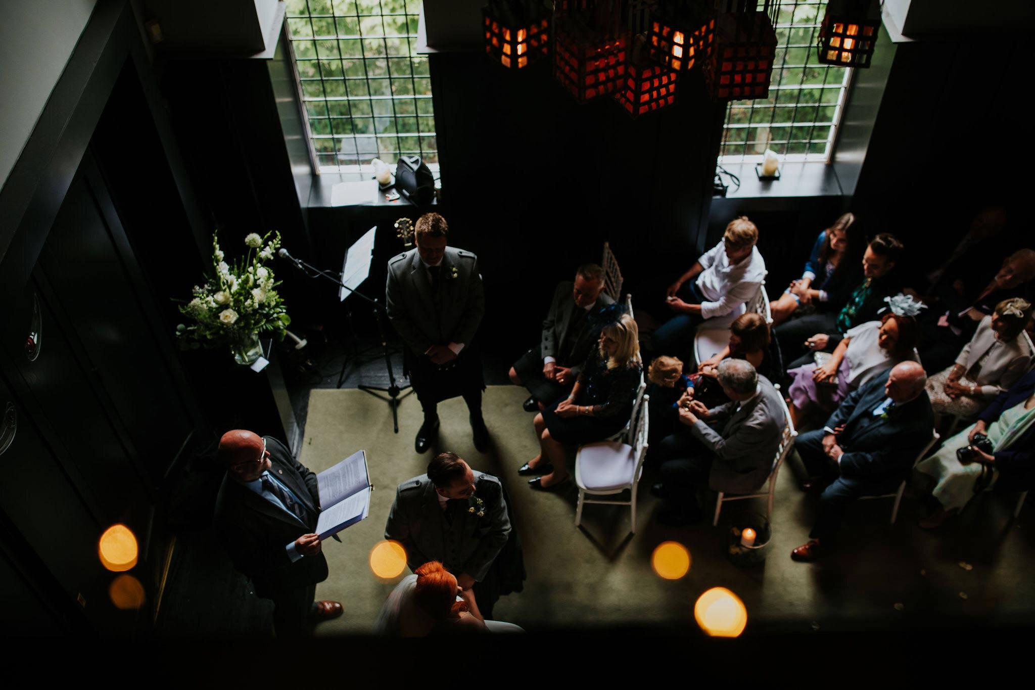 best wedding photographer scotland (36).jpg