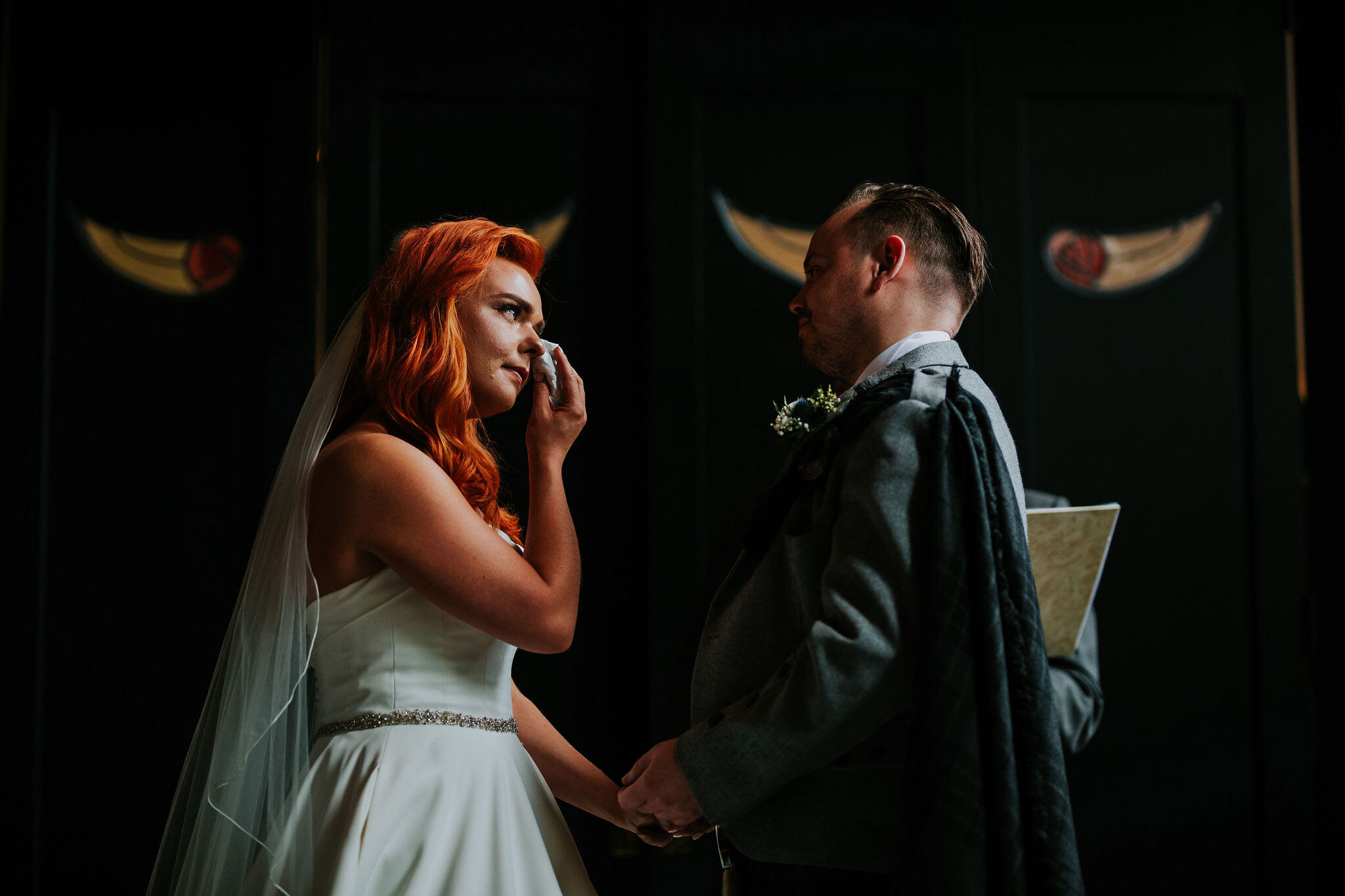 best wedding photographer scotland (37).jpg