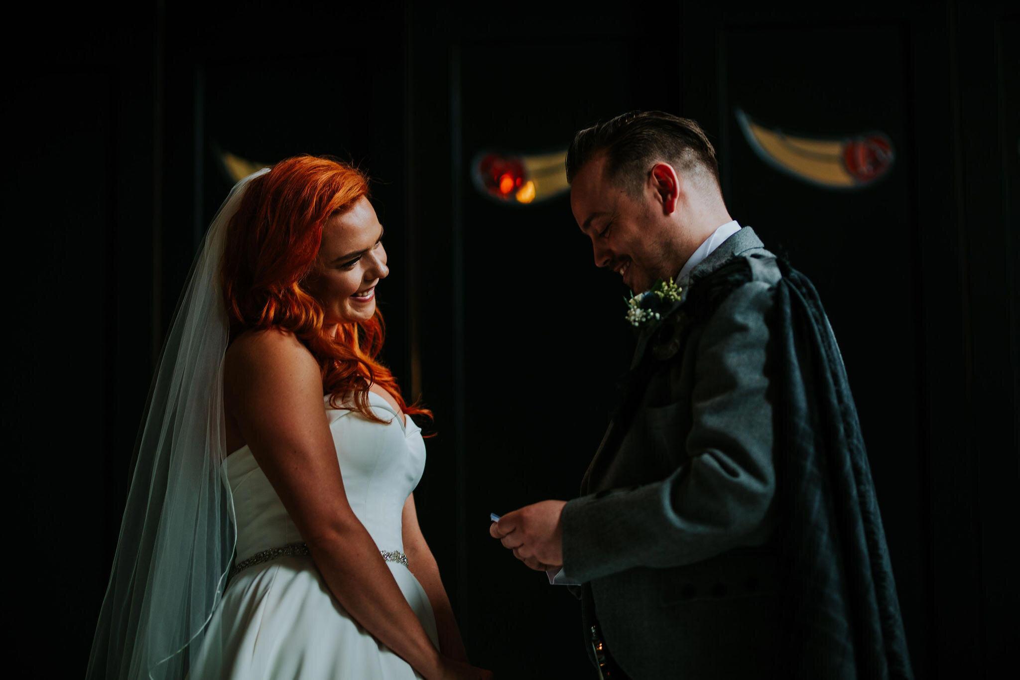best wedding photographer scotland (38).jpg