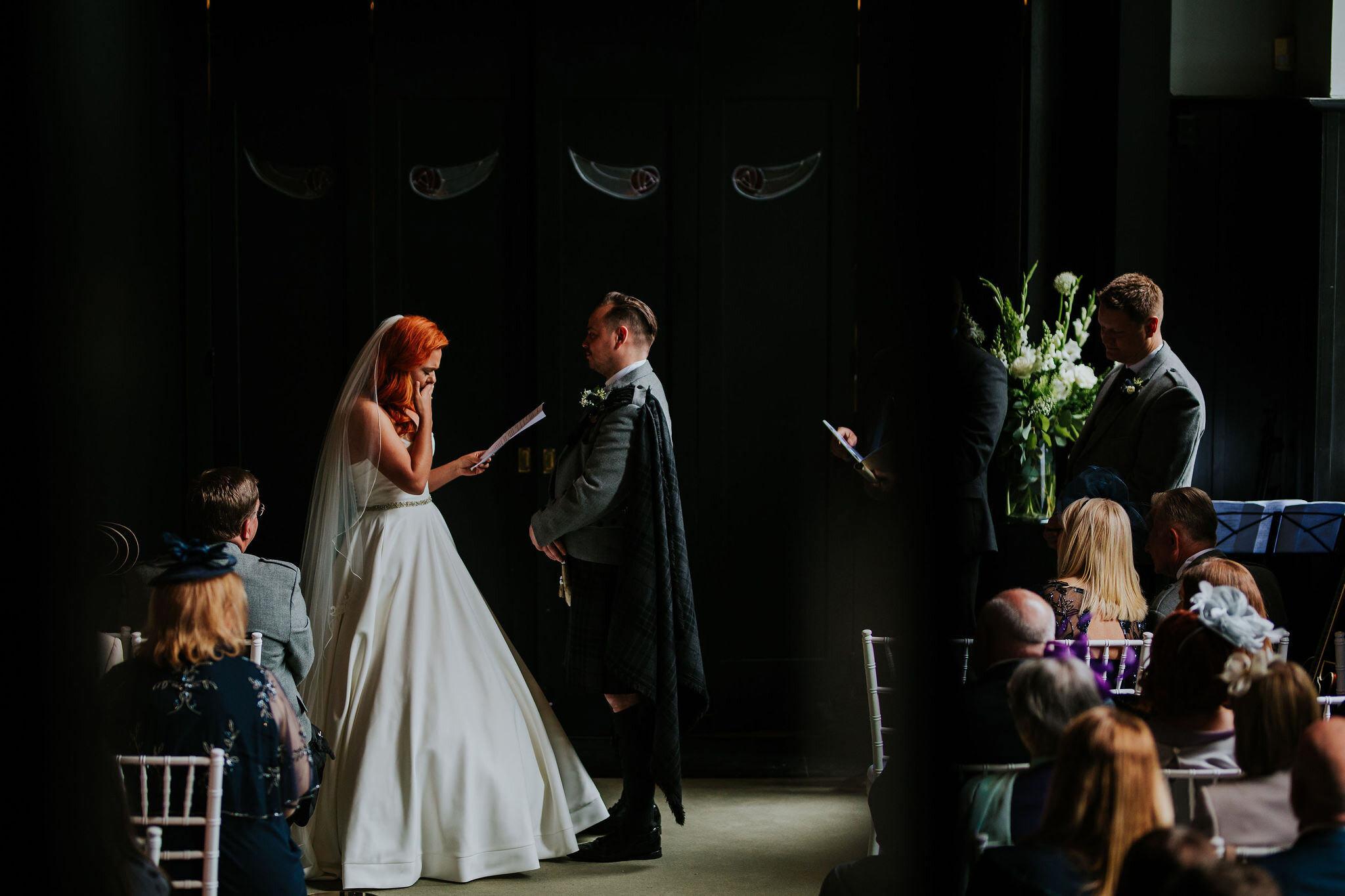 best wedding photographer scotland (39).jpg