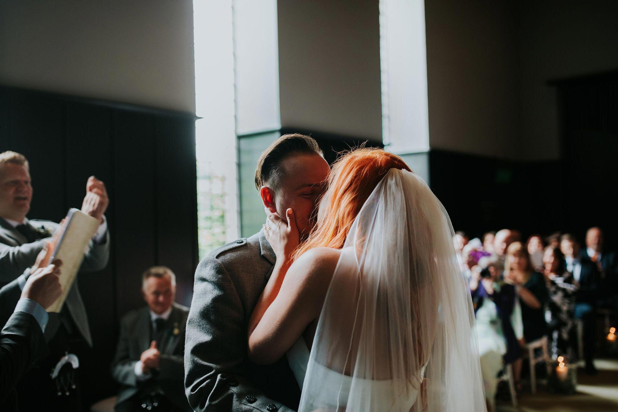 best wedding photographer scotland (43).jpg