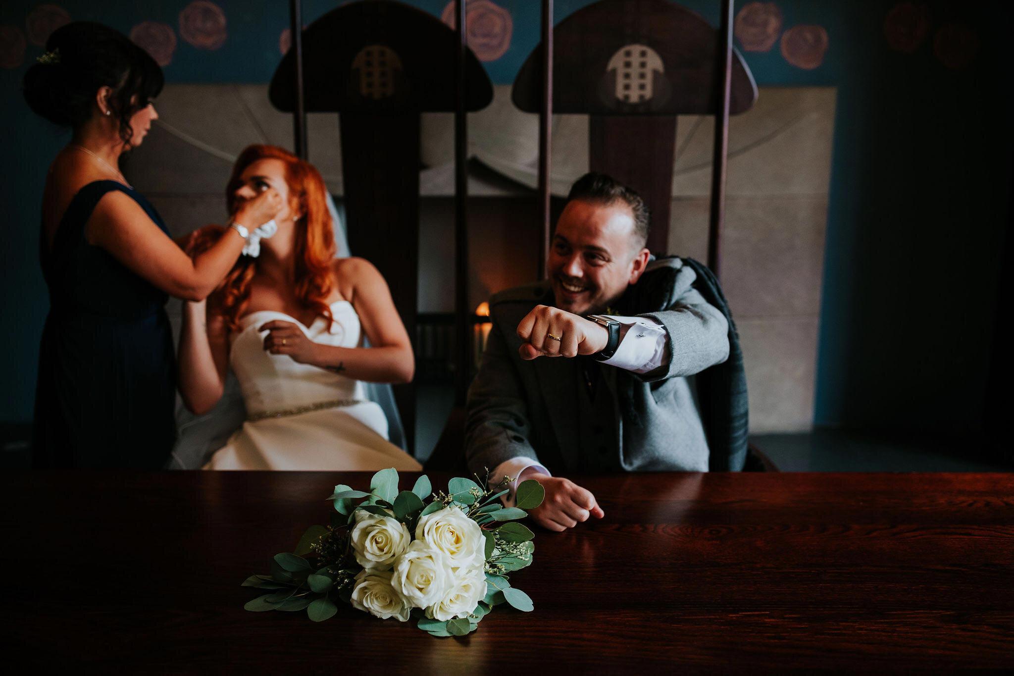 best wedding photographer scotland (45).jpg