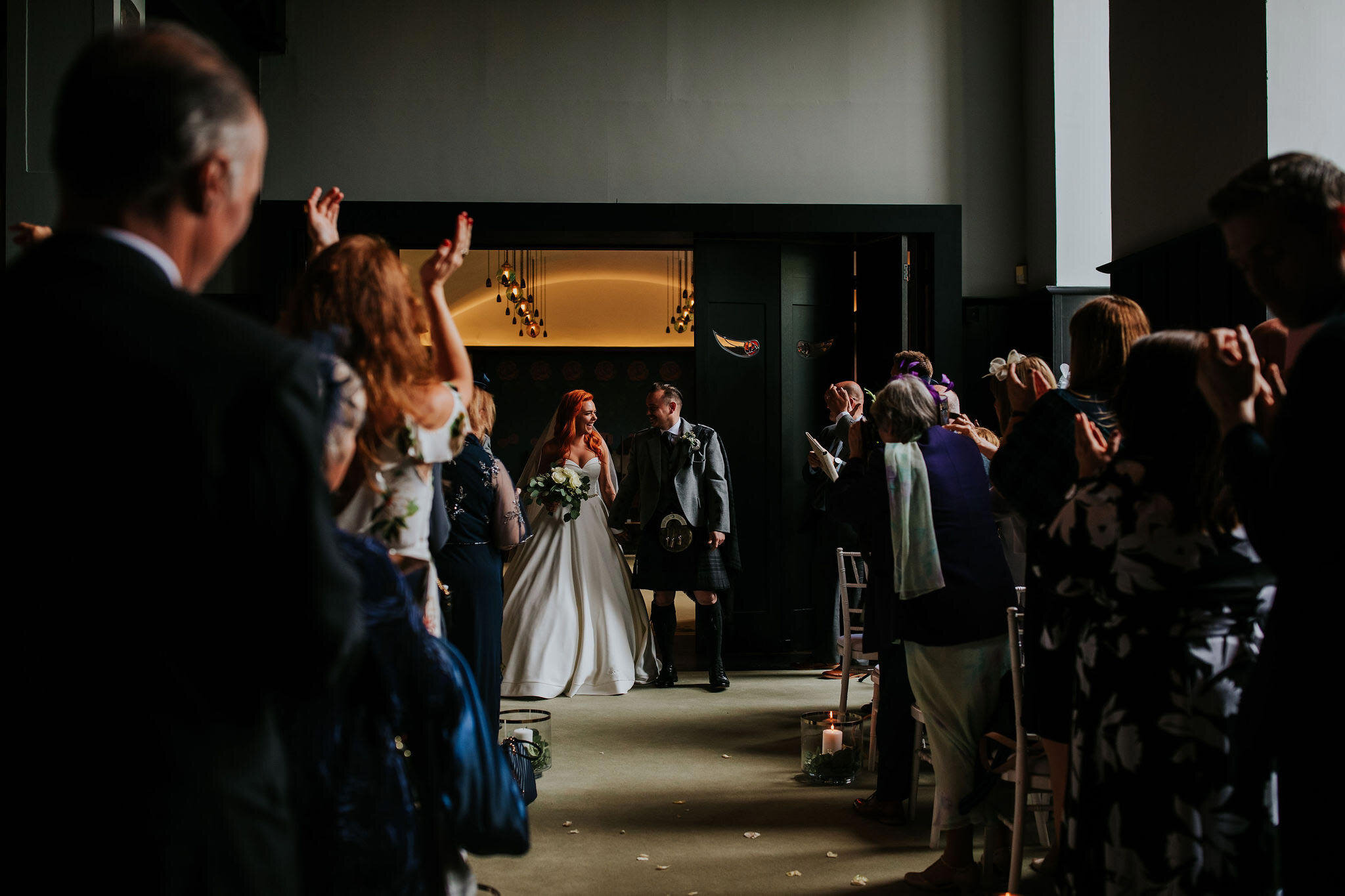 best wedding photographer scotland (46).jpg
