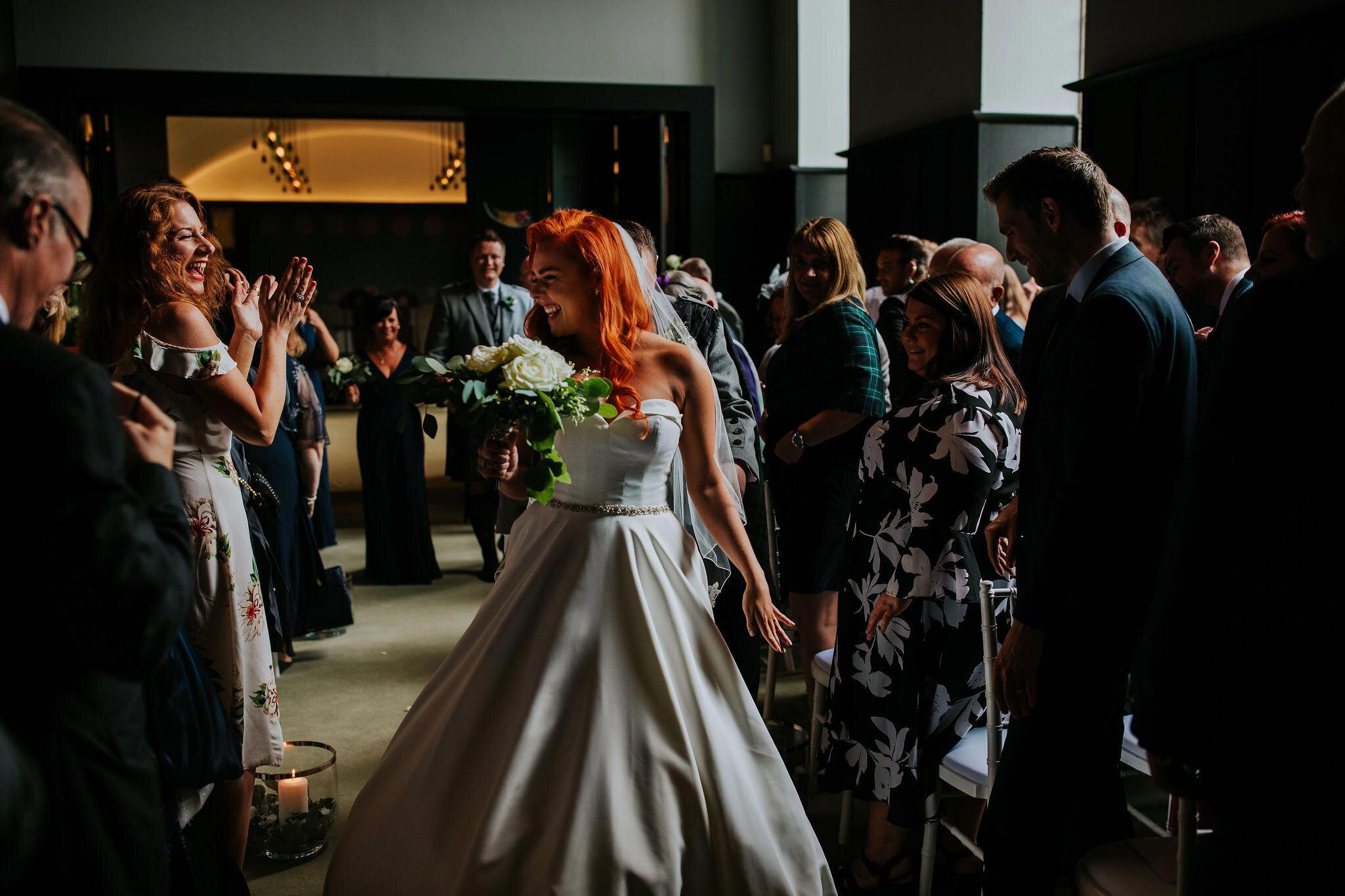 best wedding photographer scotland (47).jpg