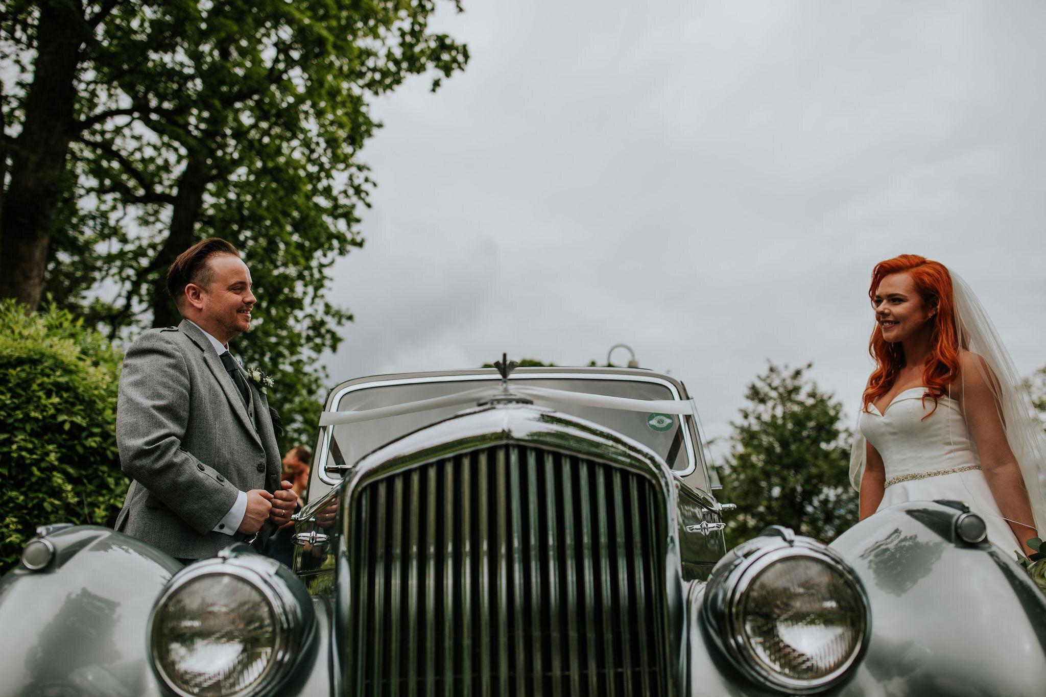 best wedding photographer scotland (48).jpg