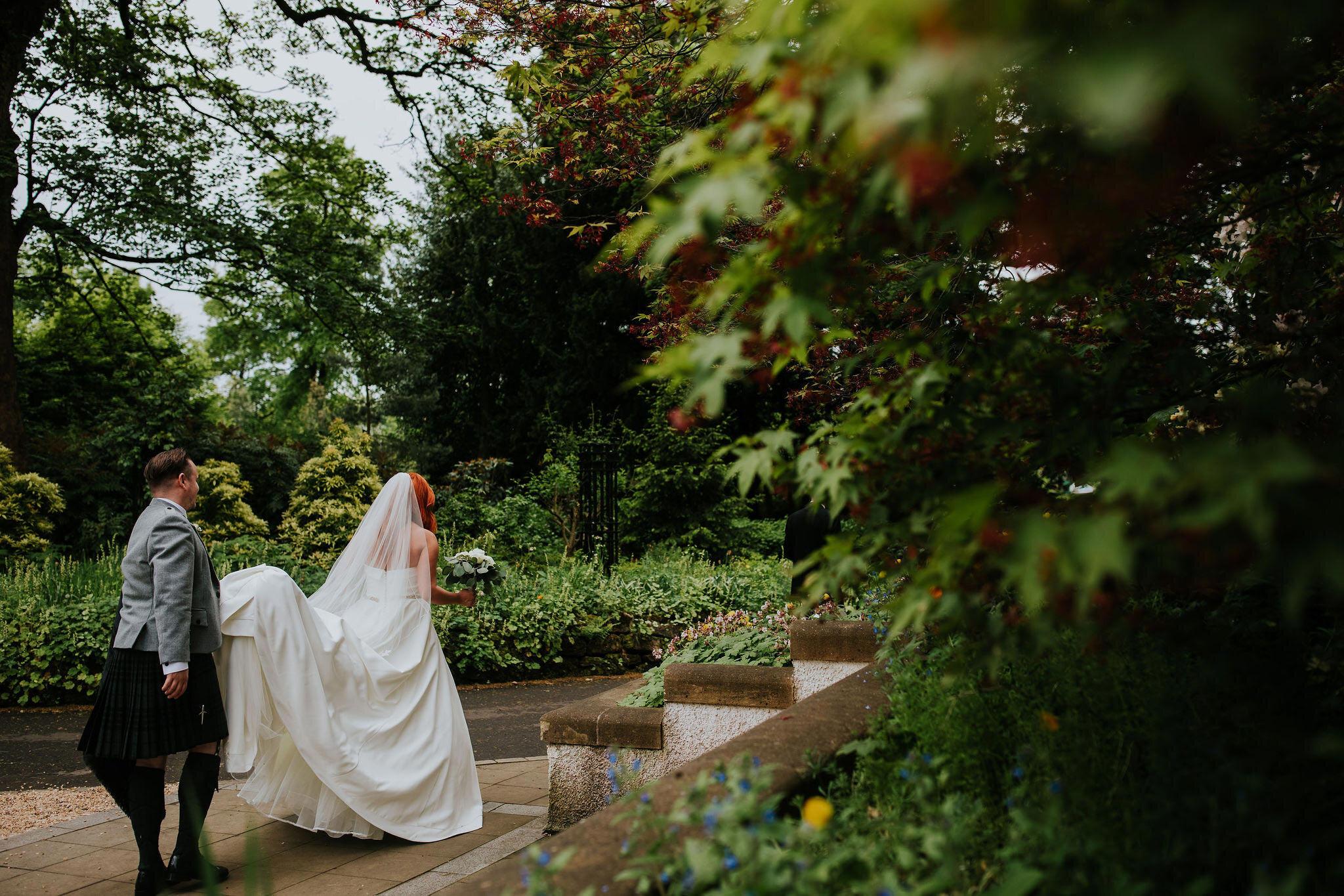 best wedding photographer scotland (49).jpg
