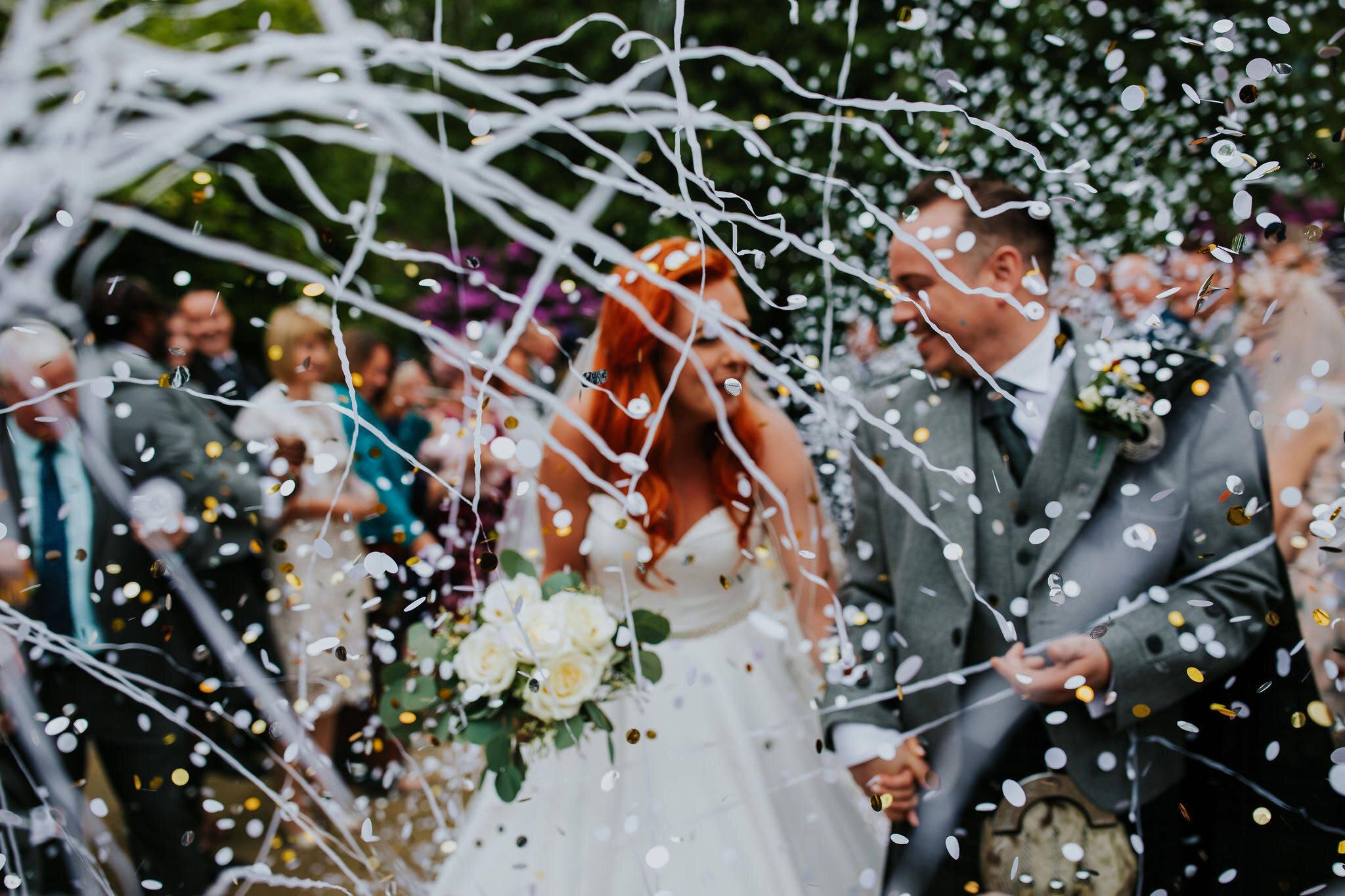 best wedding photographer scotland (52).jpg