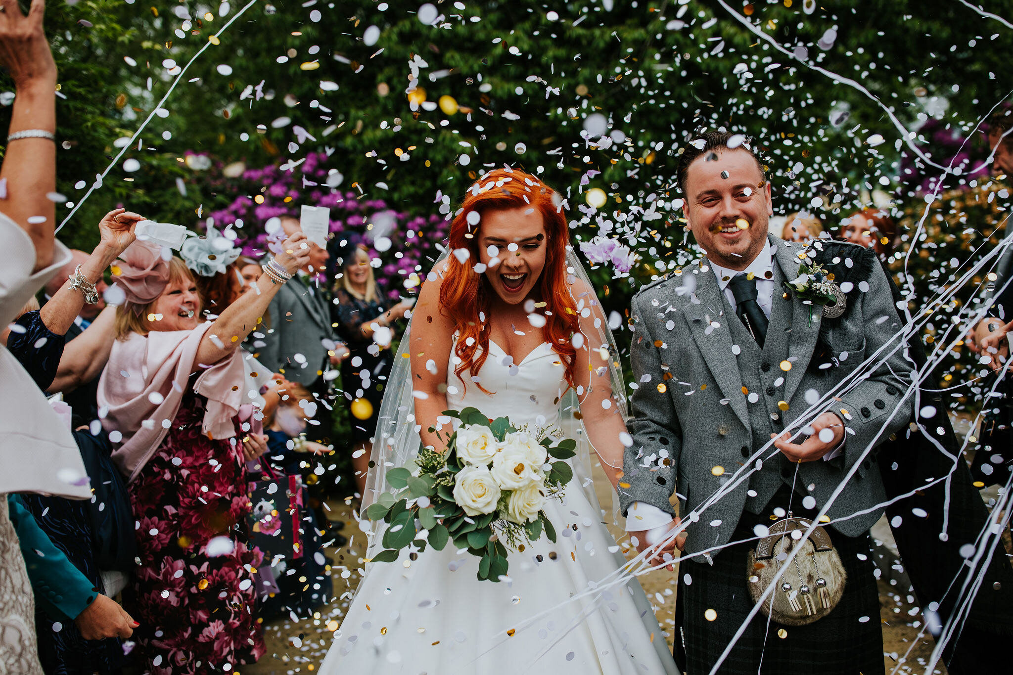 best wedding photographer scotland (51).jpg