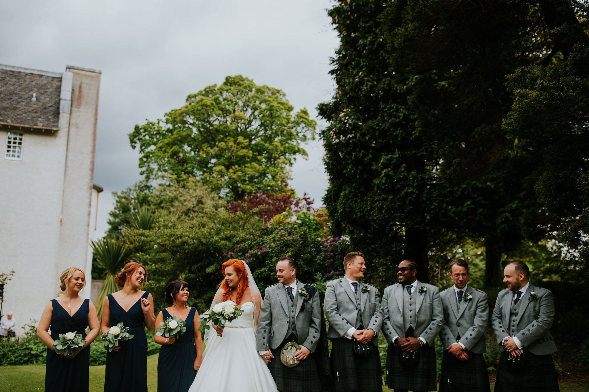 best wedding photographer scotland (54).jpg