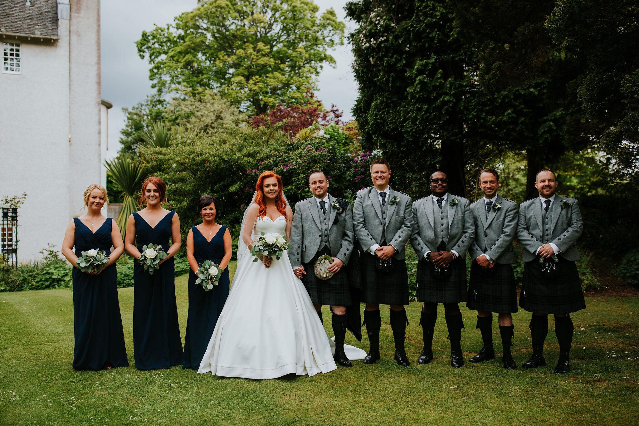 best wedding photographer scotland (53).jpg