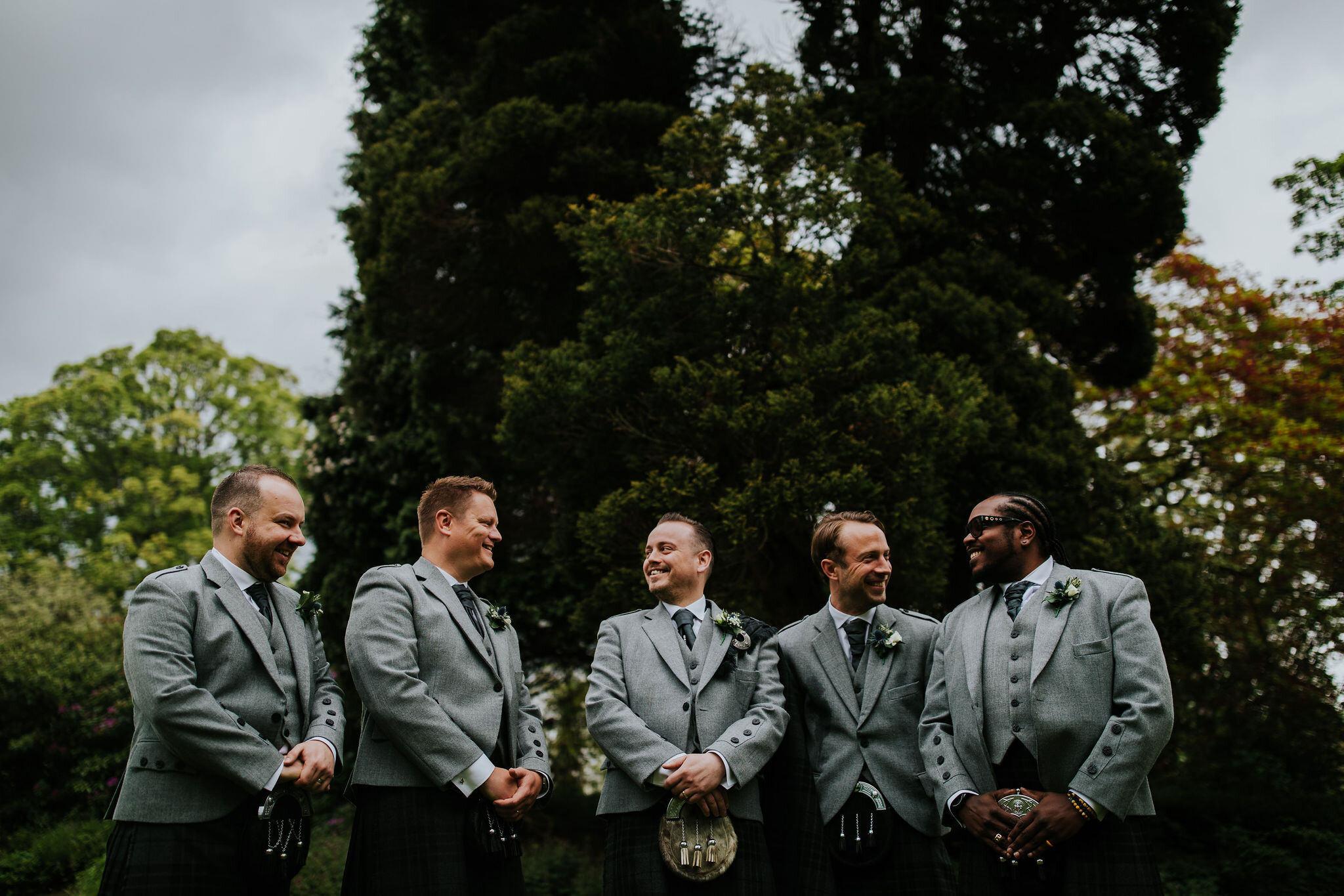 best wedding photographer scotland (56).jpg