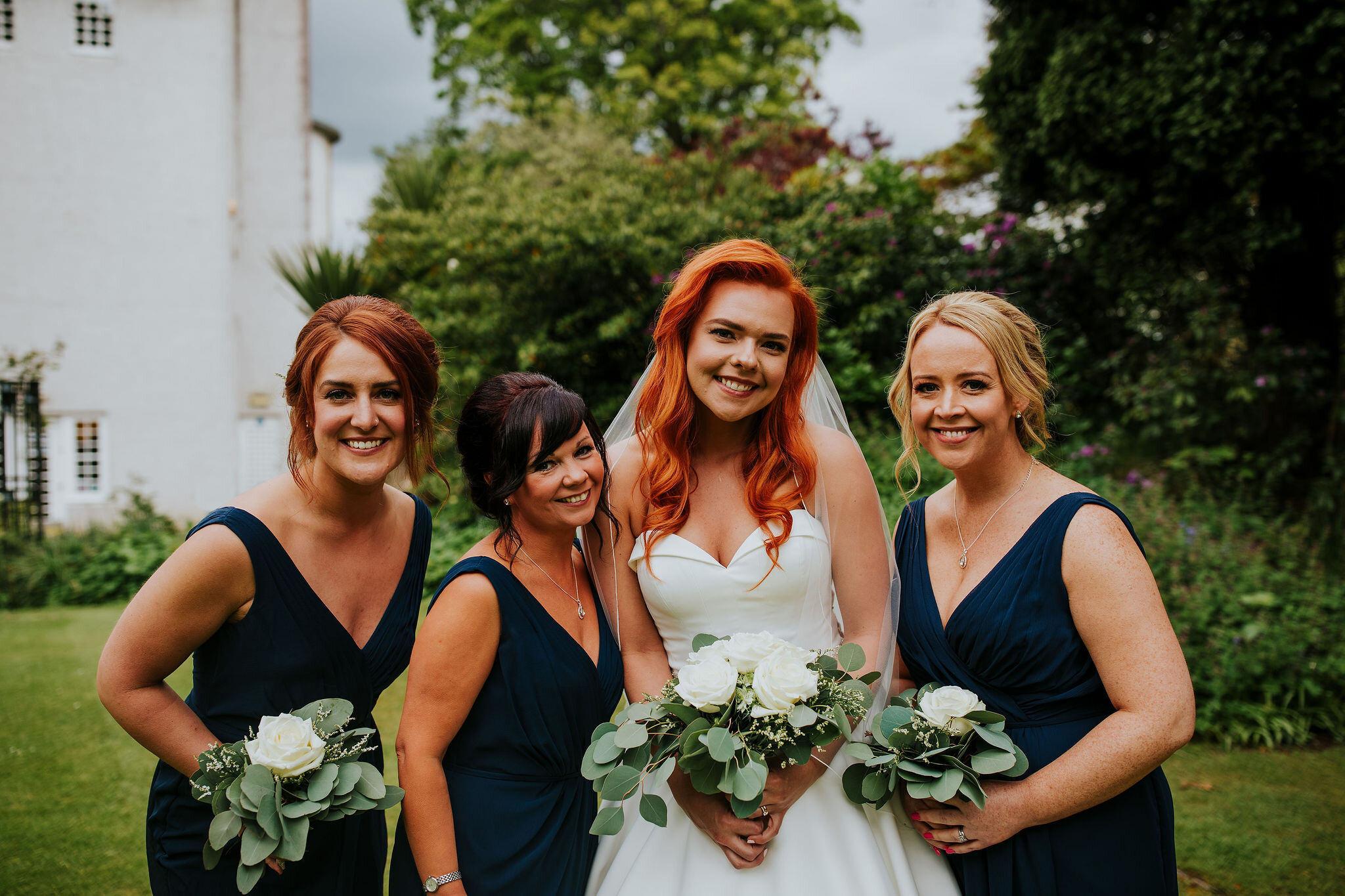 best wedding photographer scotland (55).jpg
