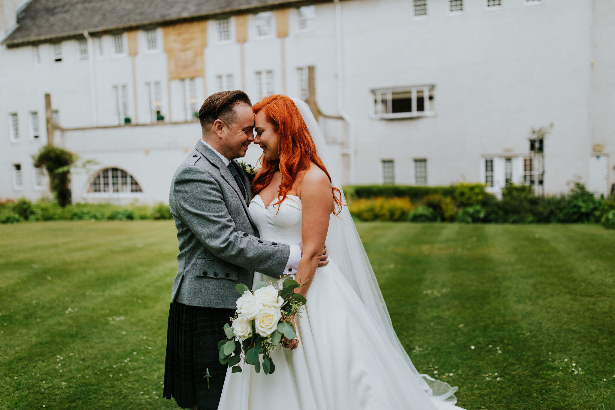 best wedding photographer scotland (57).jpg