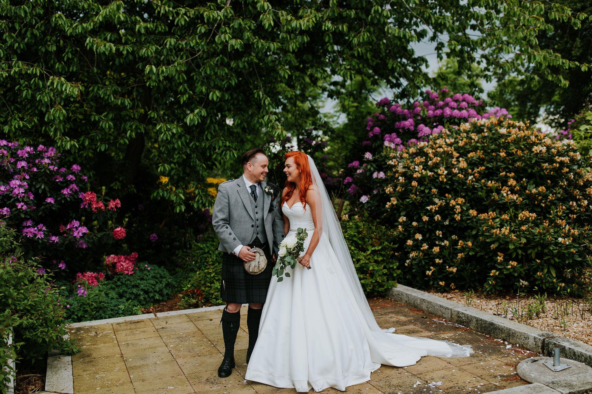 best wedding photographer scotland (58).jpg