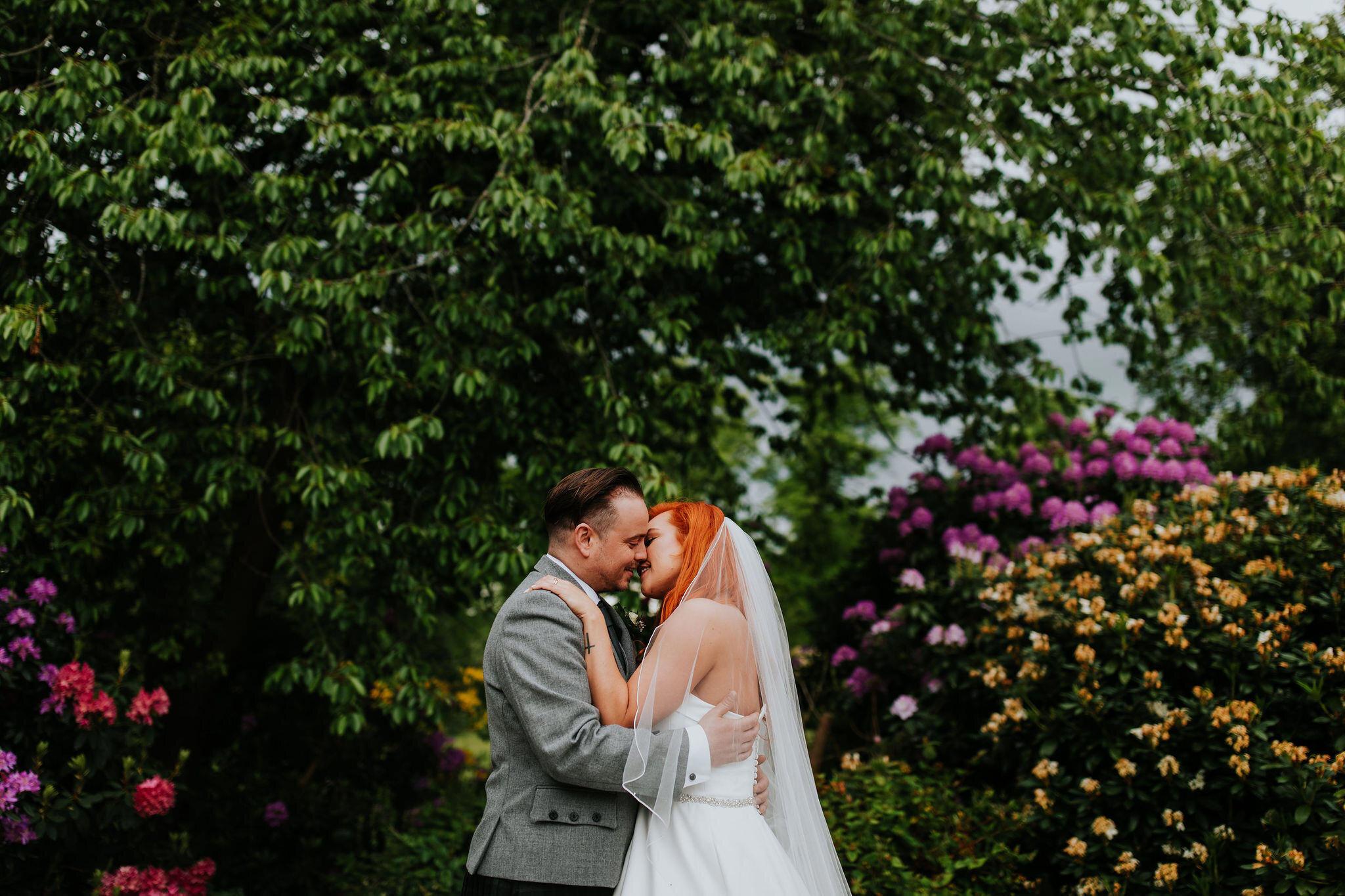 best wedding photographer scotland (59).jpg