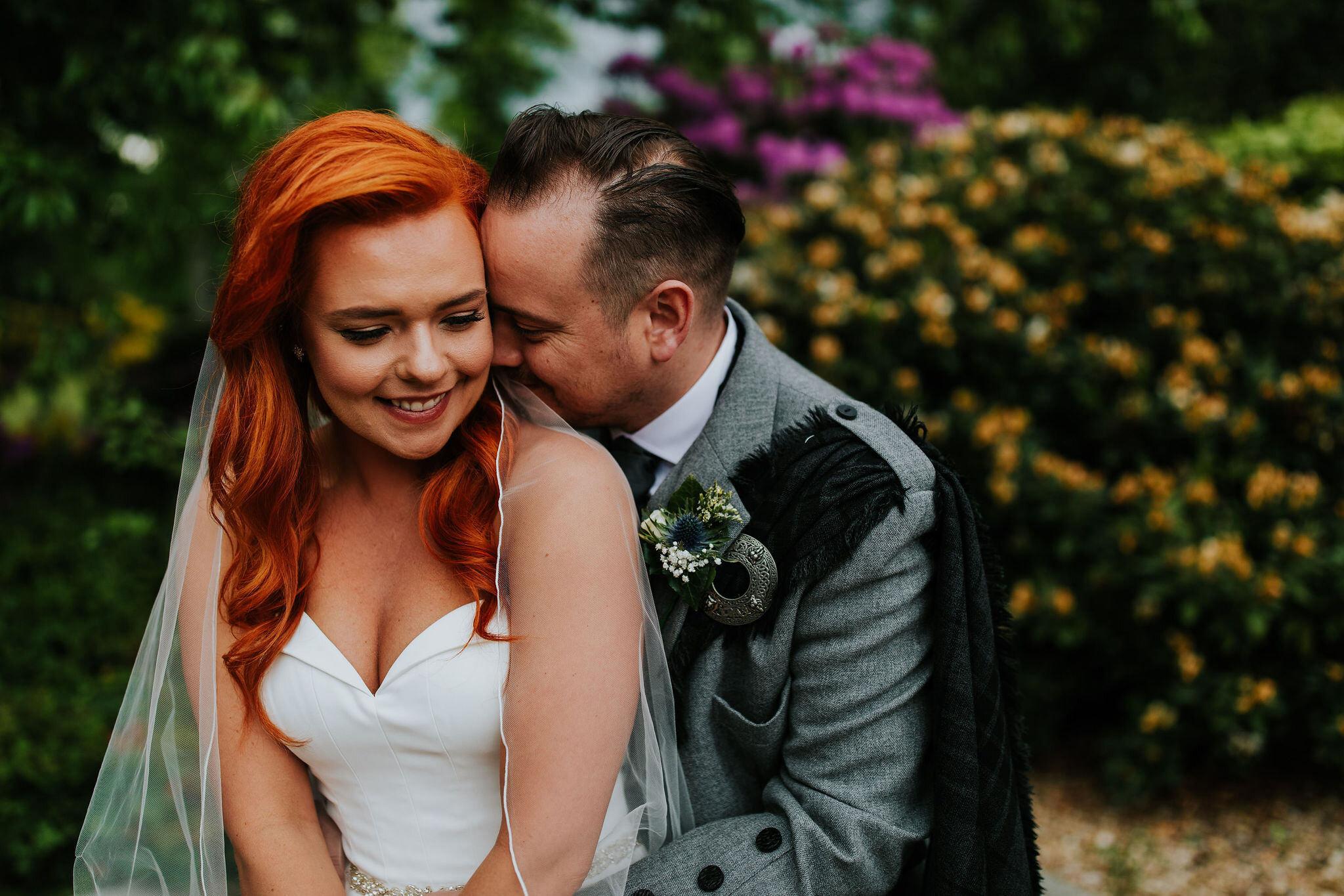 best wedding photographer scotland (60).jpg