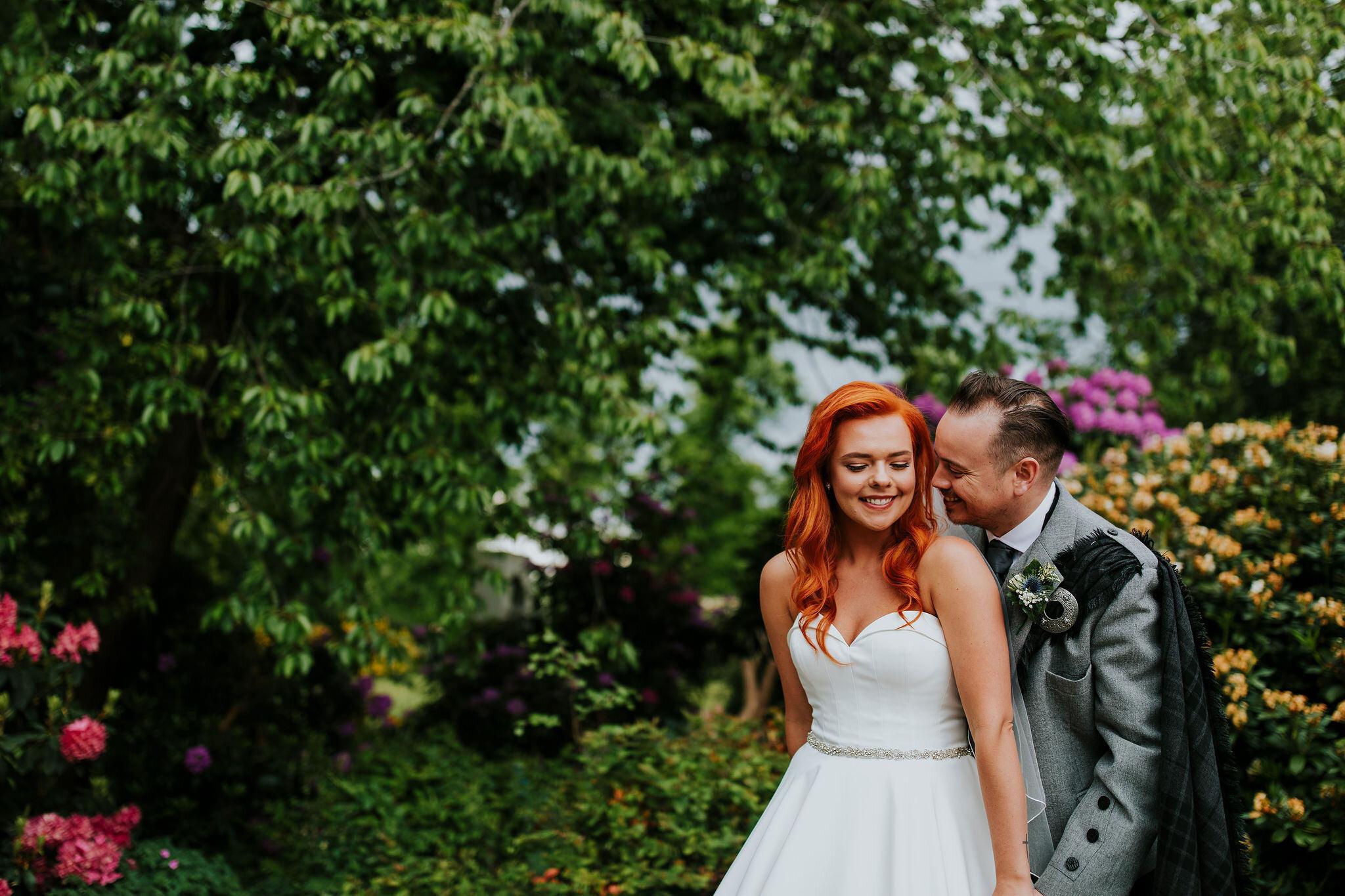 best wedding photographer scotland (61).jpg