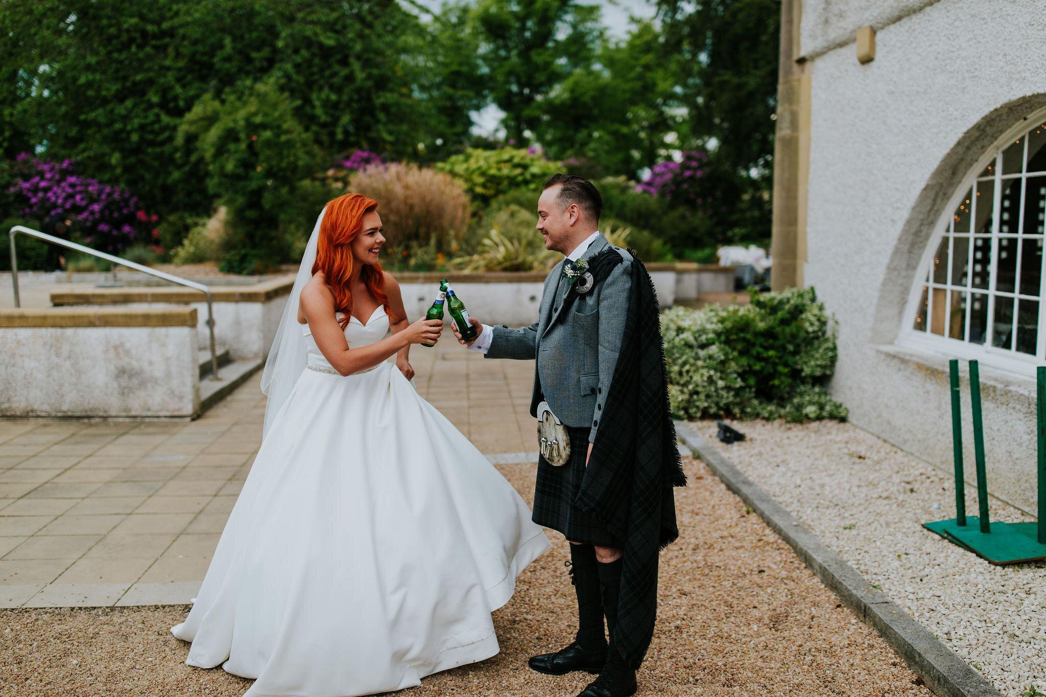 best wedding photographer scotland (62).jpg