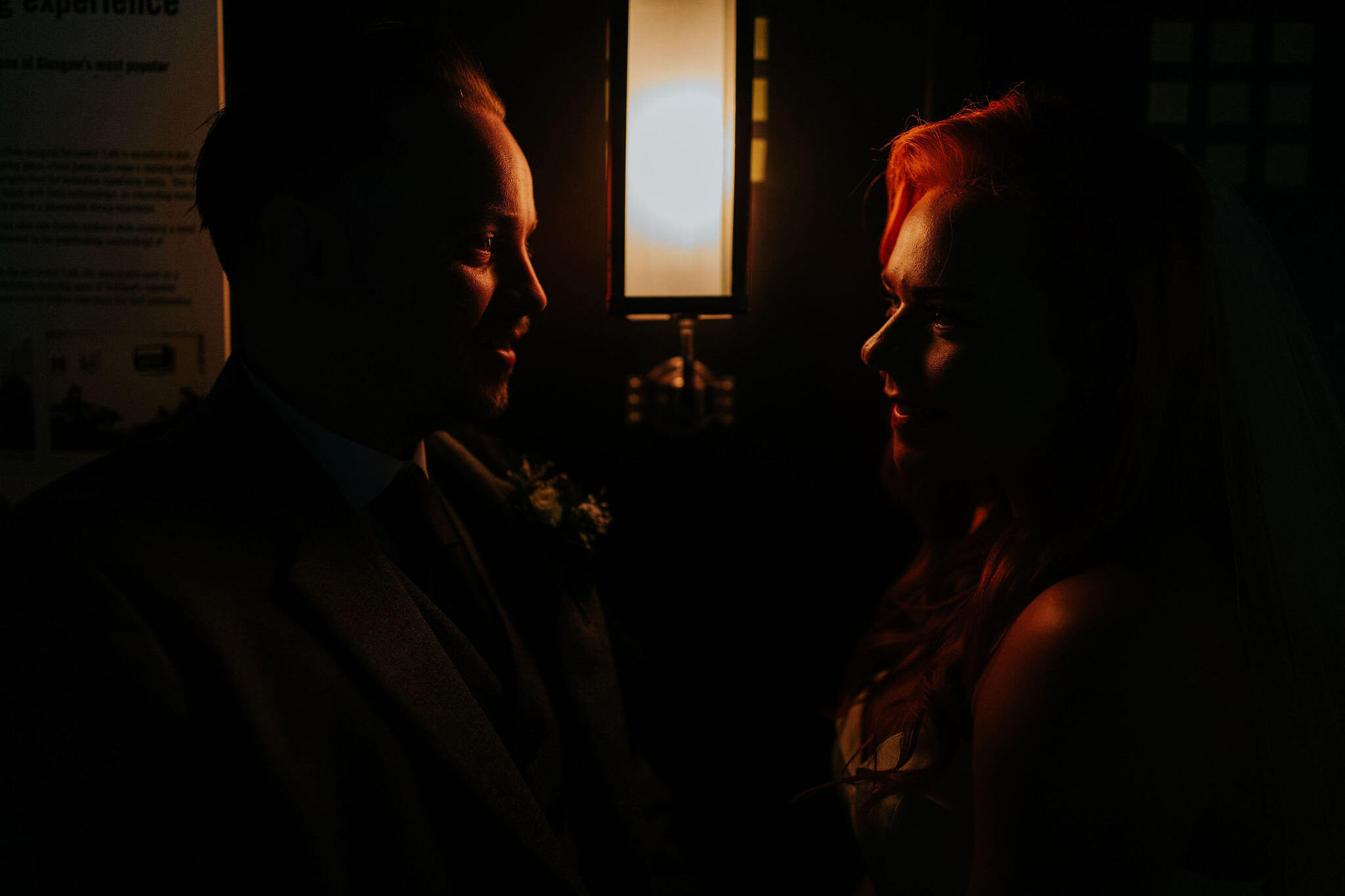best wedding photographer scotland (64).jpg