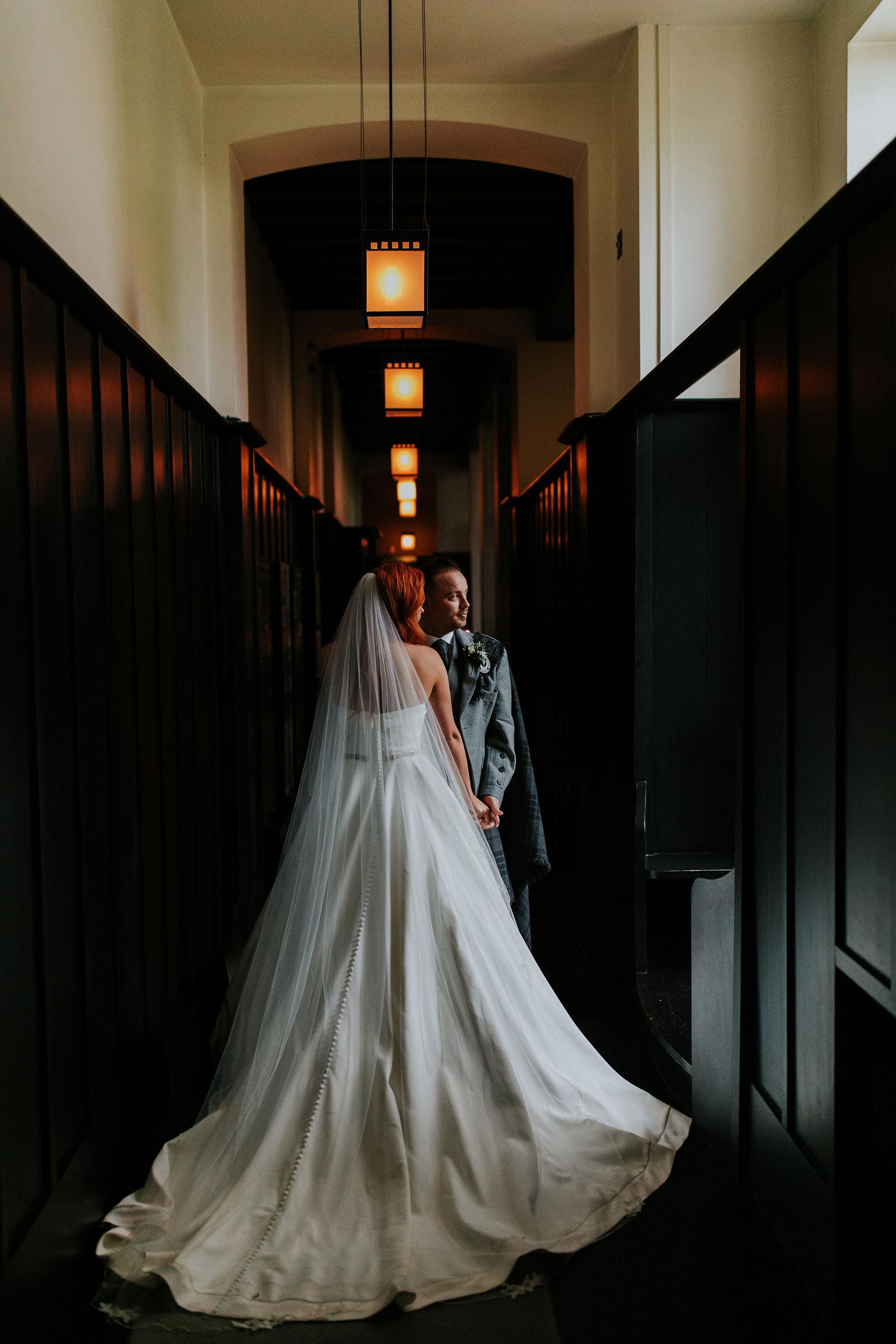 best wedding photographer scotland (63).jpg