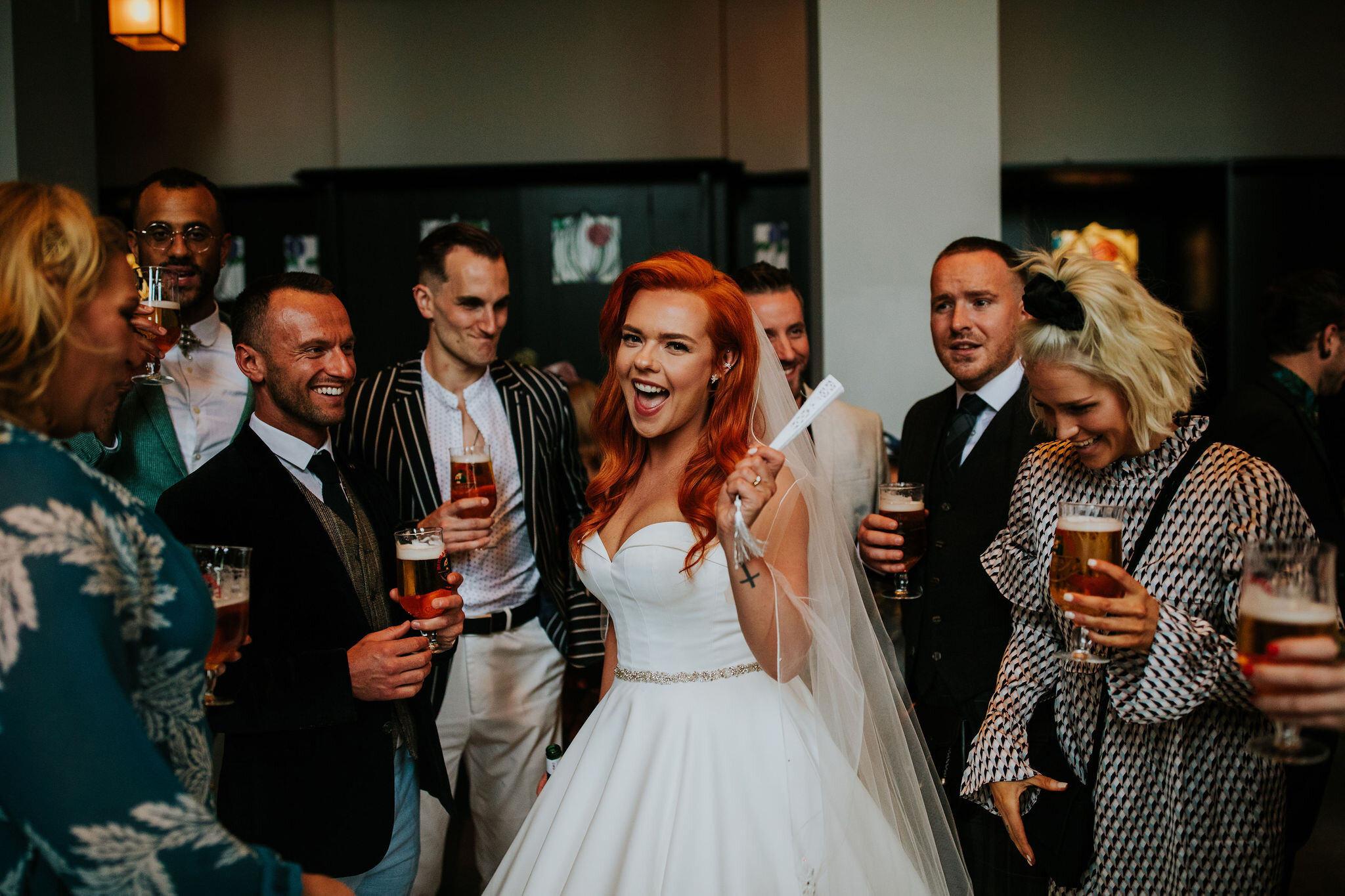 best wedding photographer scotland (69).jpg
