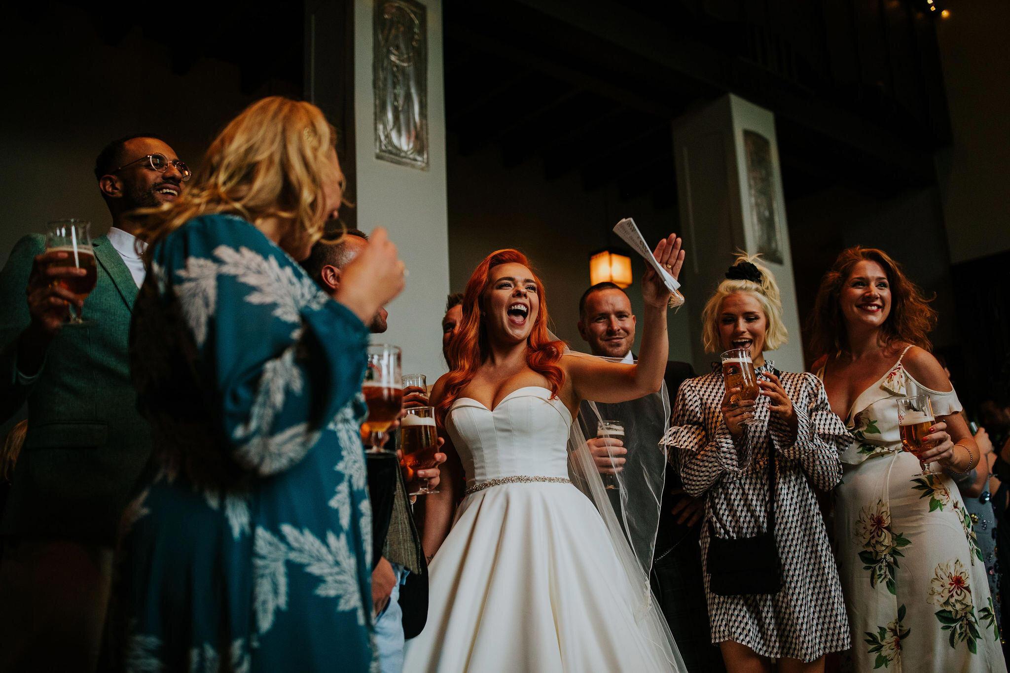 best wedding photographer scotland (70).jpg
