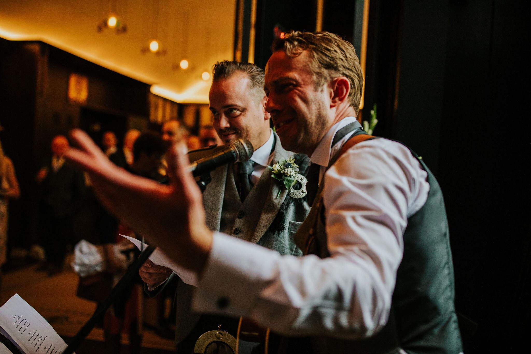best wedding photographer scotland (71).jpg