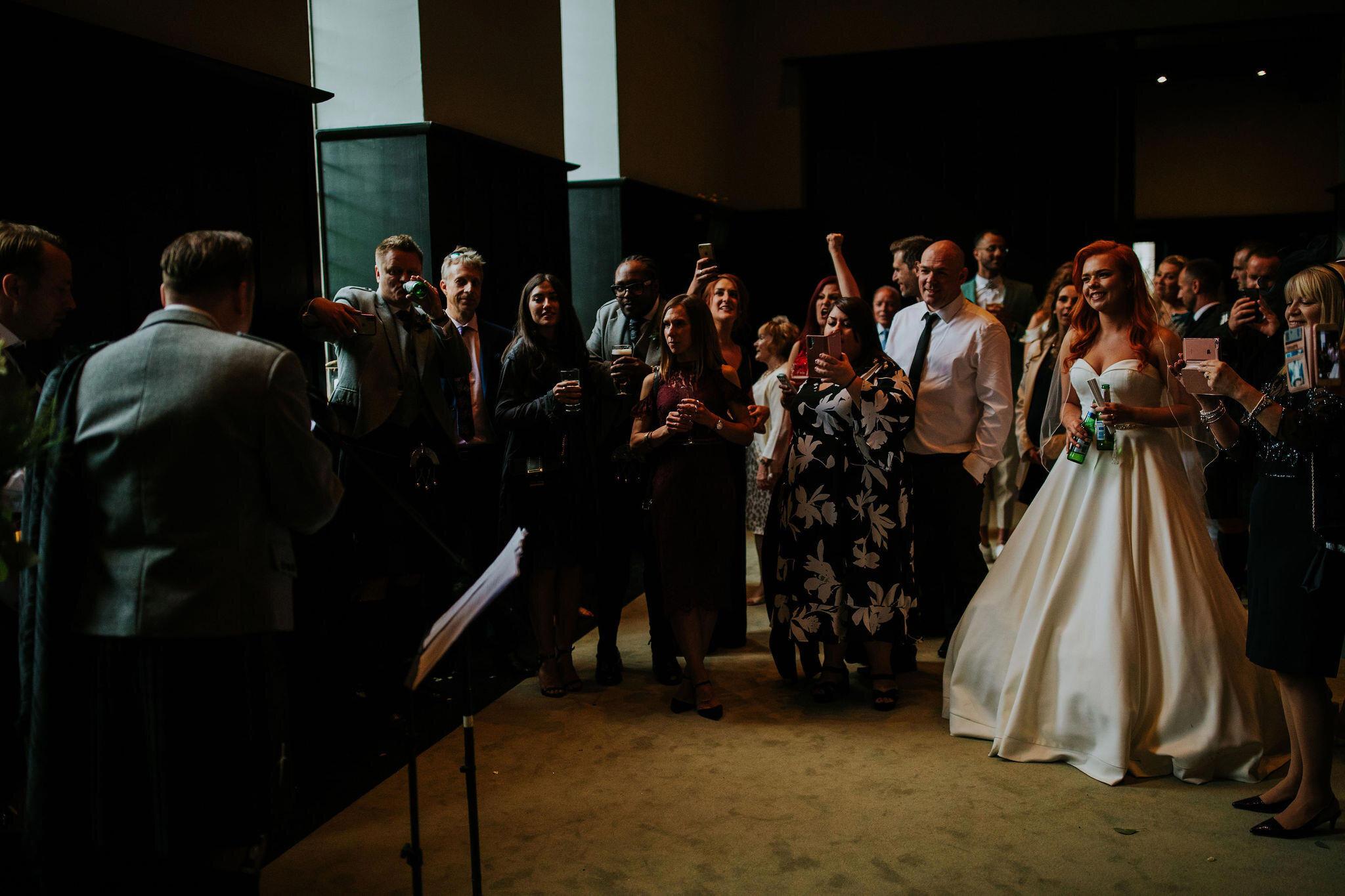 best wedding photographer scotland (72).jpg