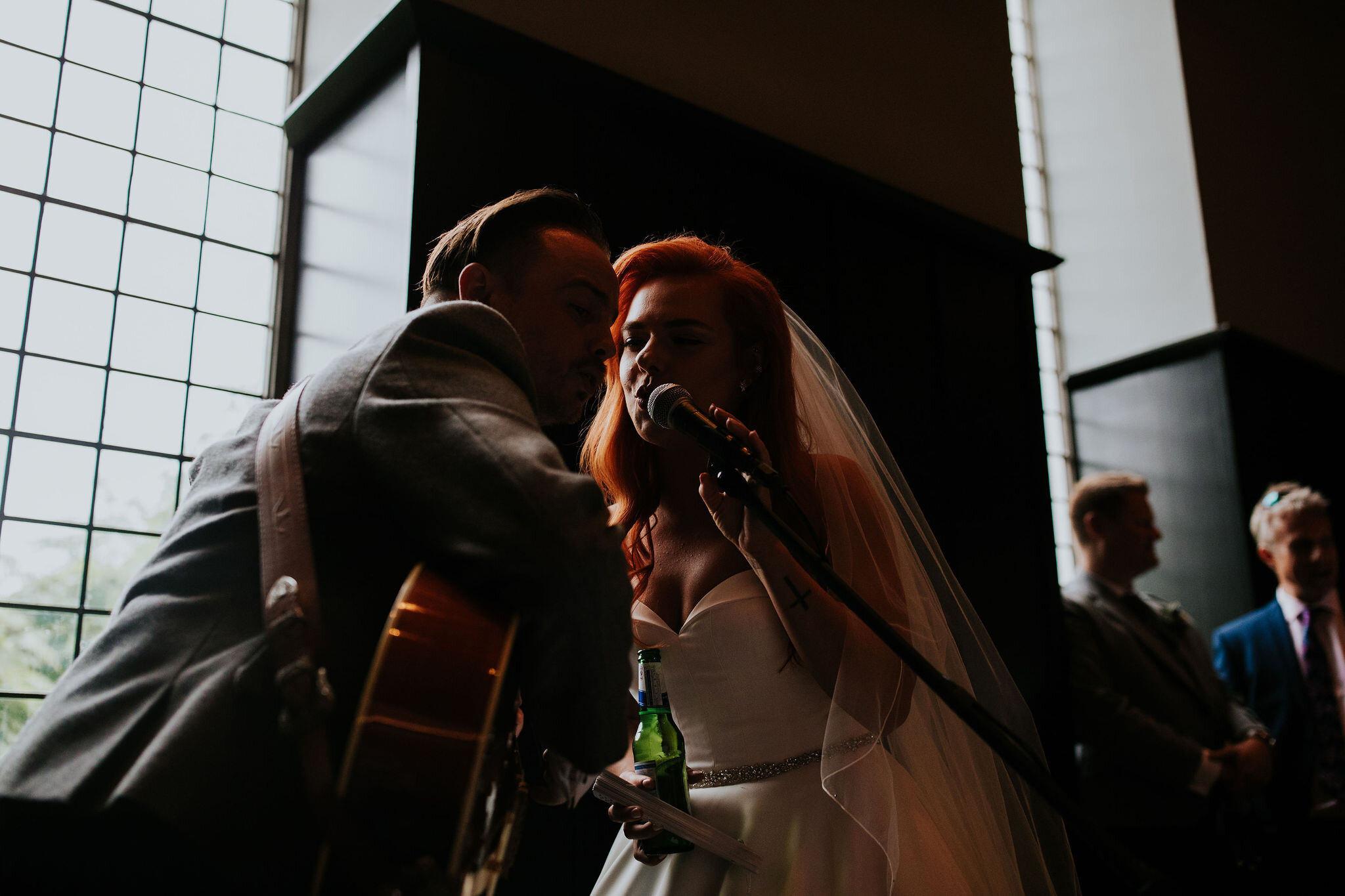 best wedding photographer scotland (74).jpg