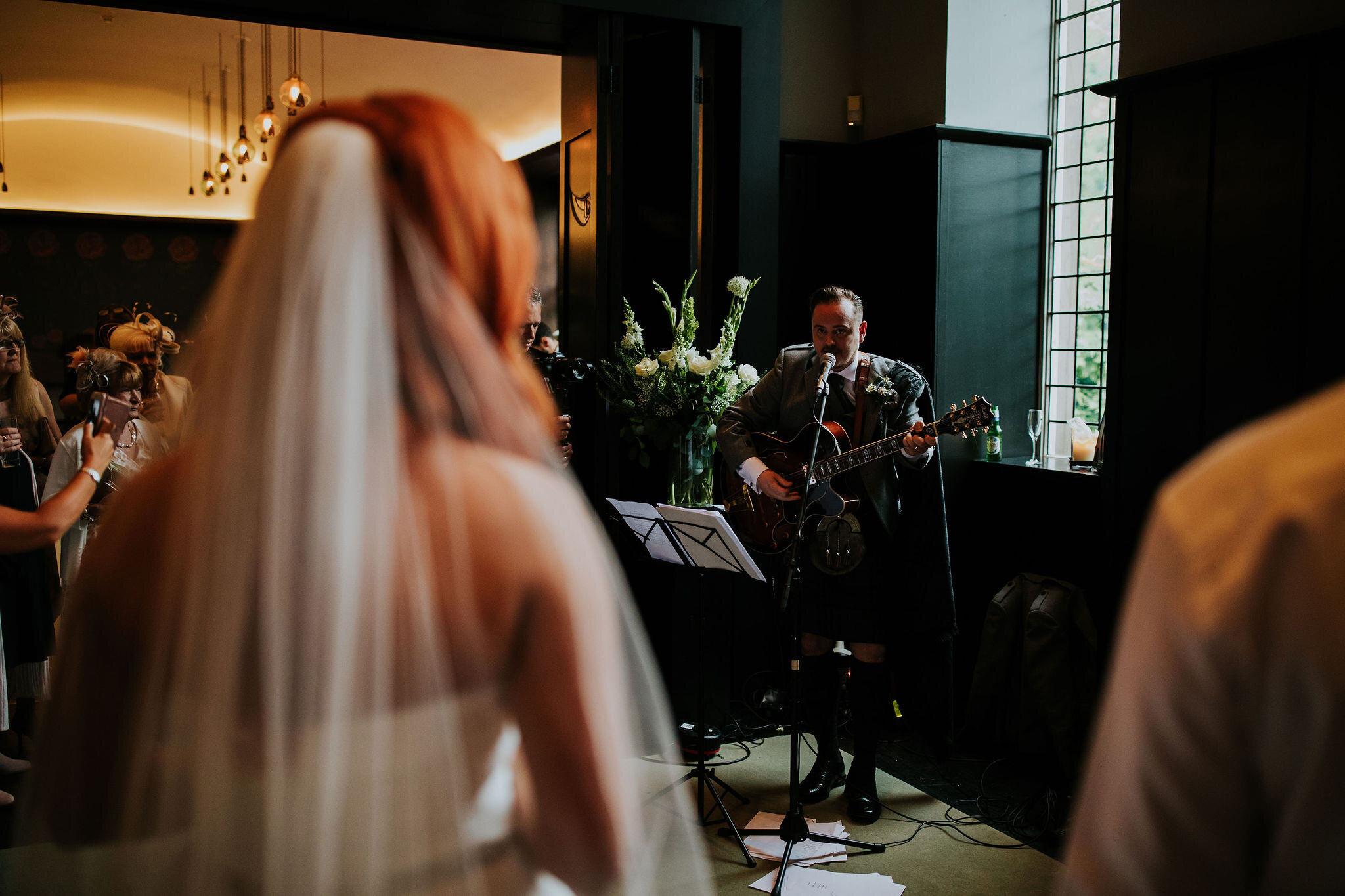 best wedding photographer scotland (73).jpg