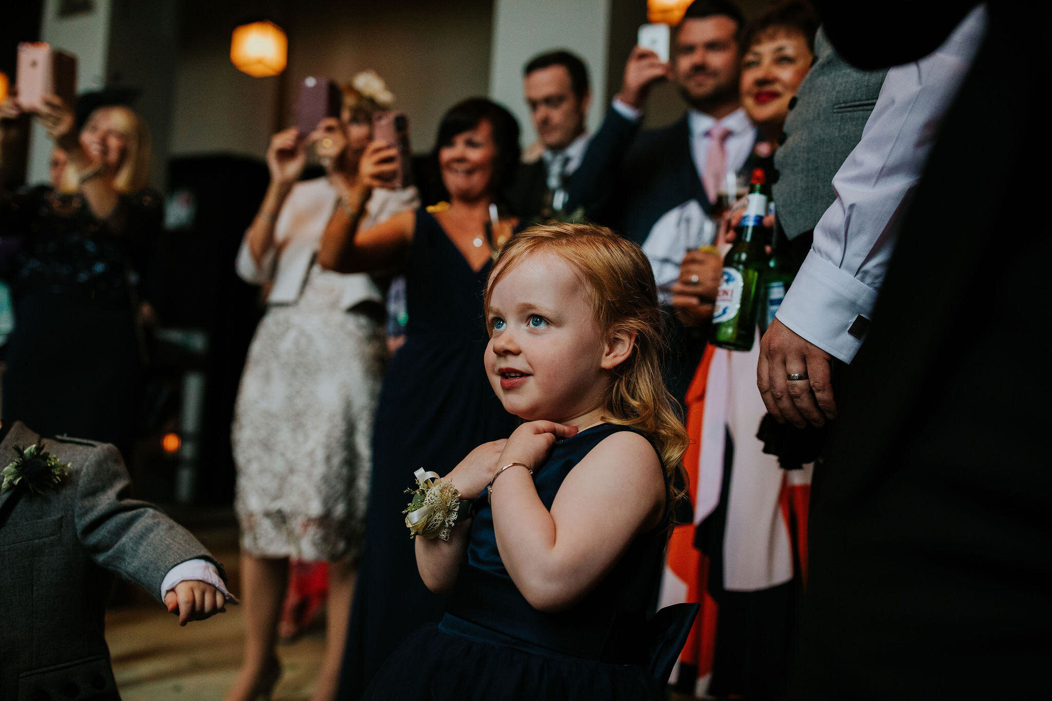 best wedding photographer scotland (75).jpg