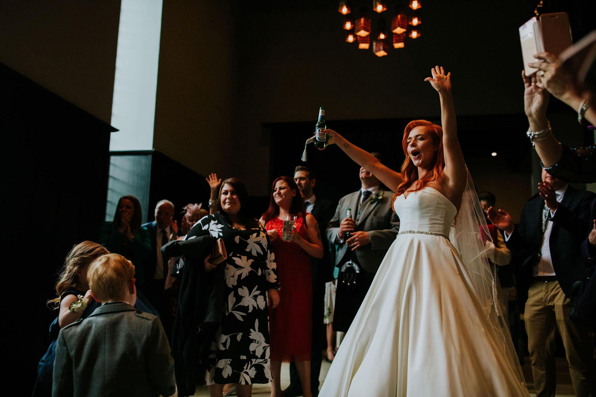 best wedding photographer scotland (76).jpg