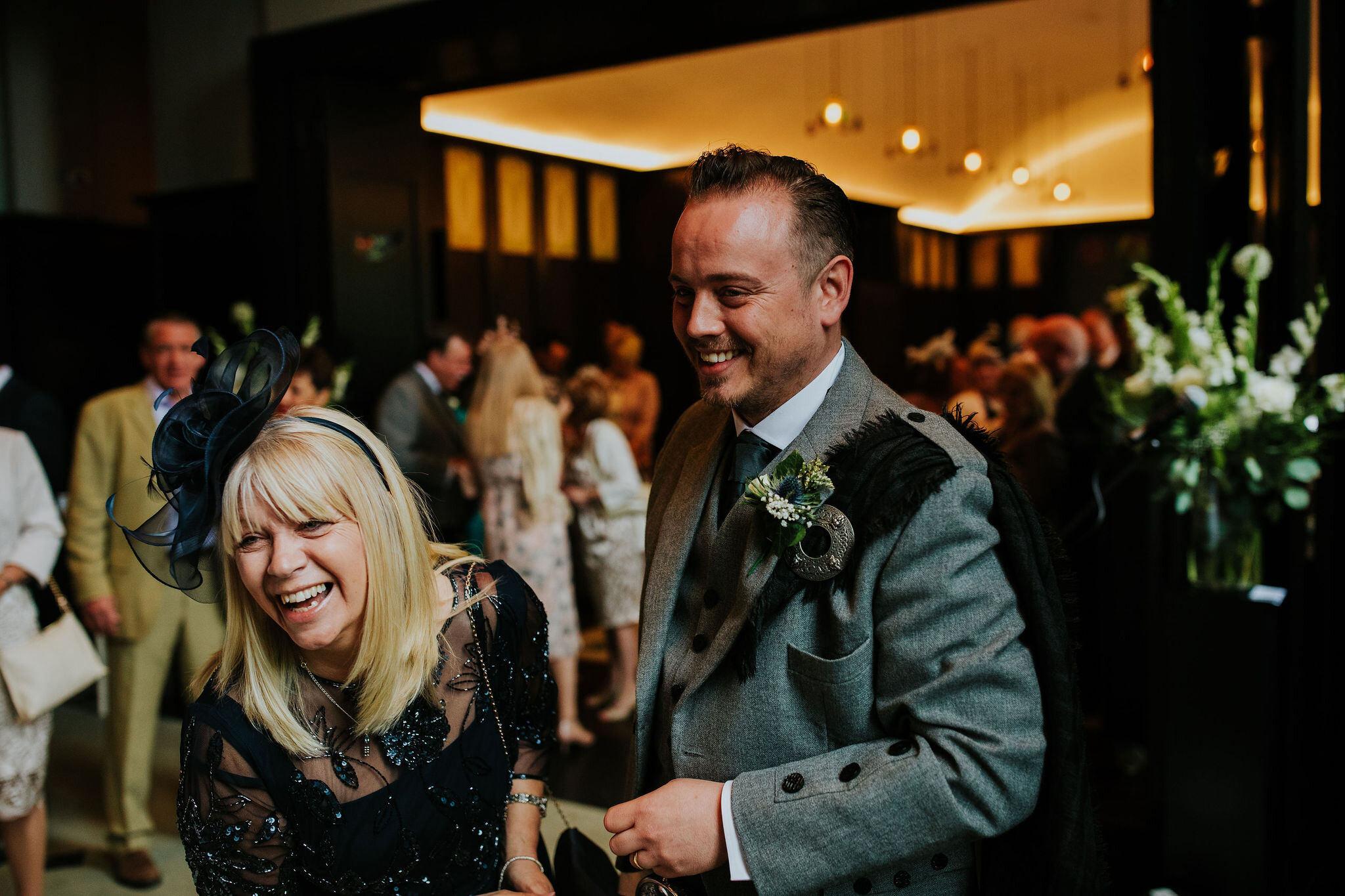 best wedding photographer scotland (77).jpg