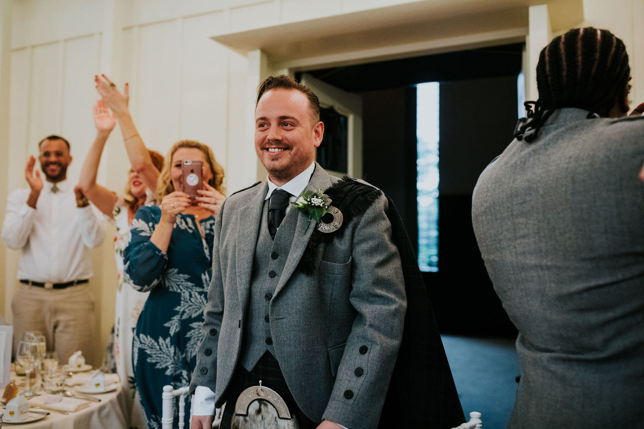best wedding photographer scotland (82).jpg