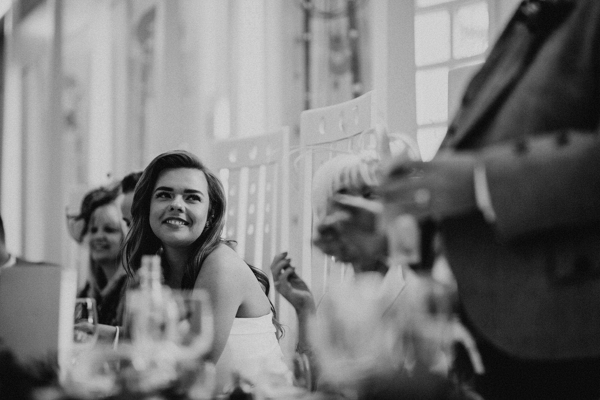 best wedding photographer scotland (83).jpg