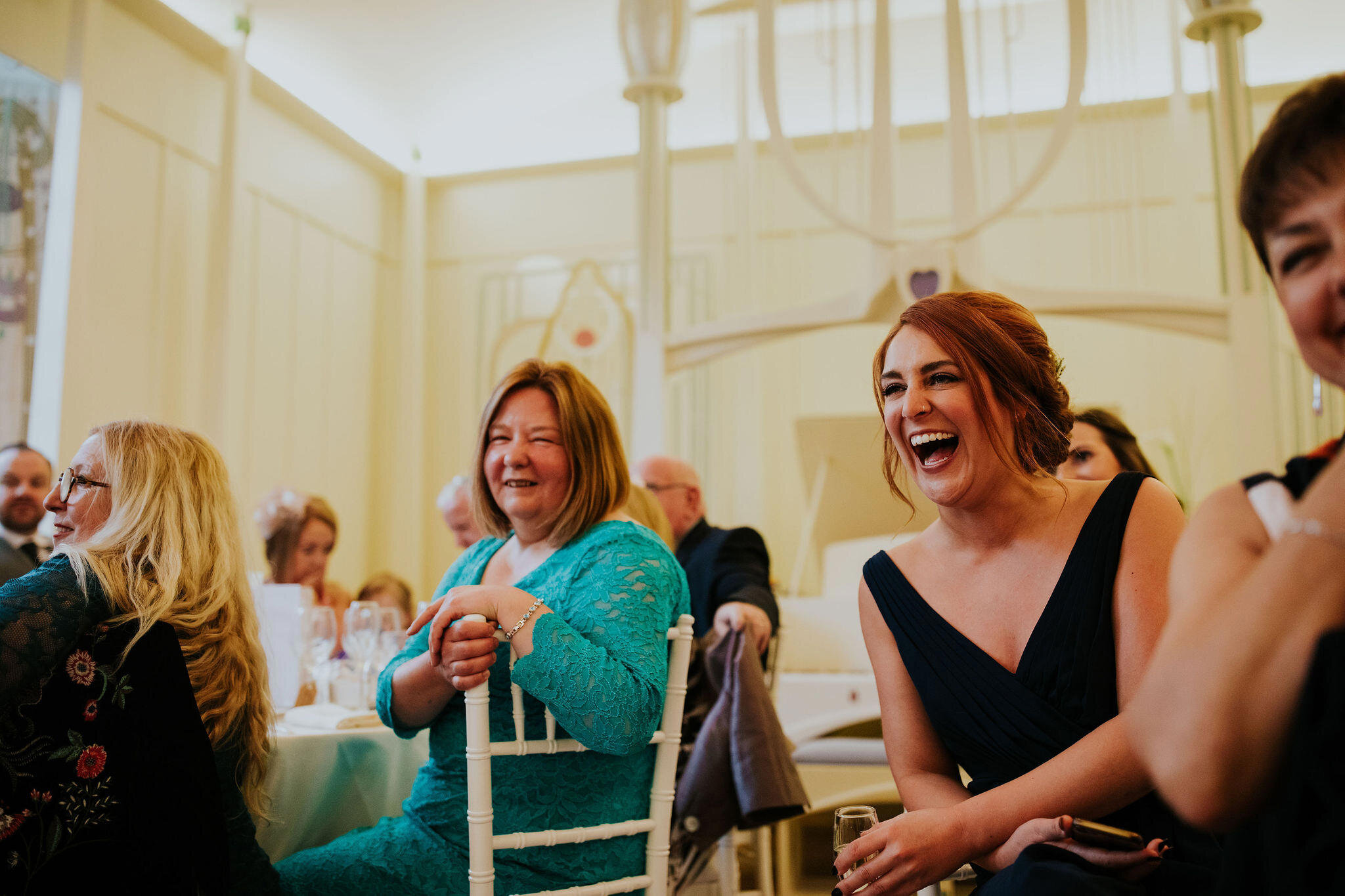 best wedding photographer scotland (85).jpg