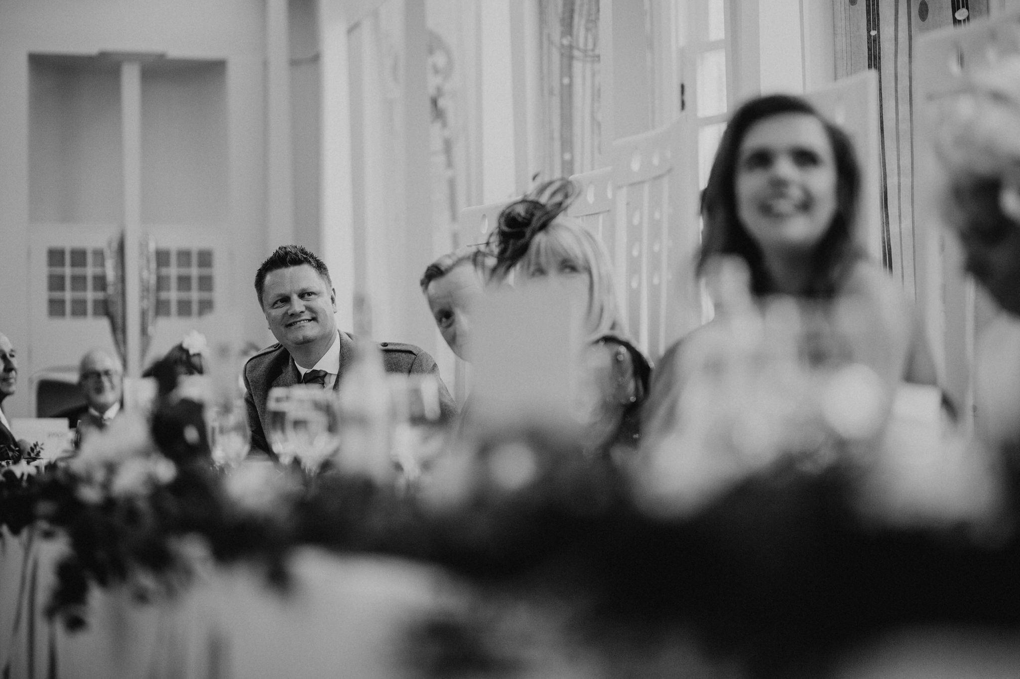 best wedding photographer scotland (86).jpg