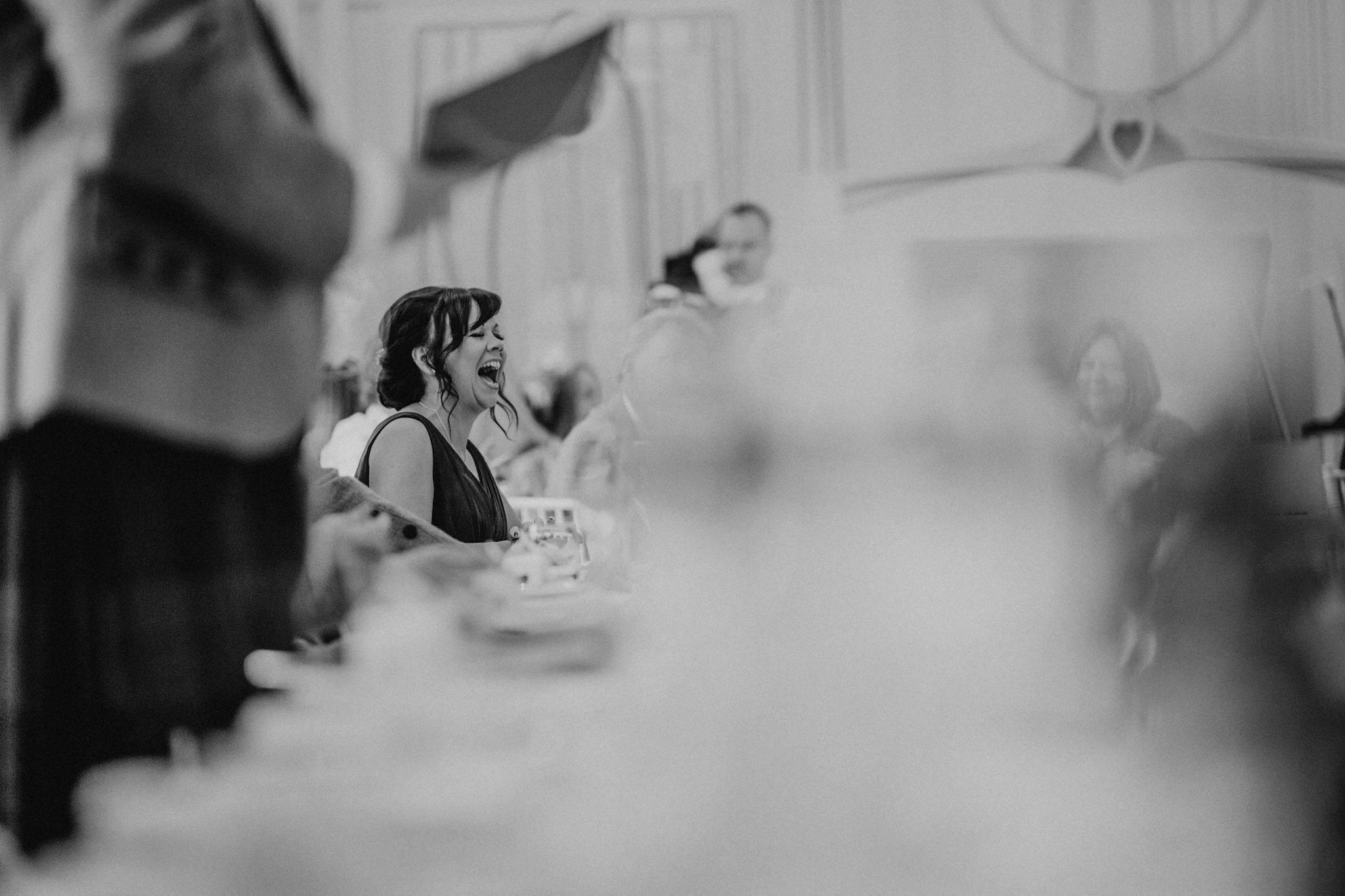 best wedding photographer scotland (87).jpg
