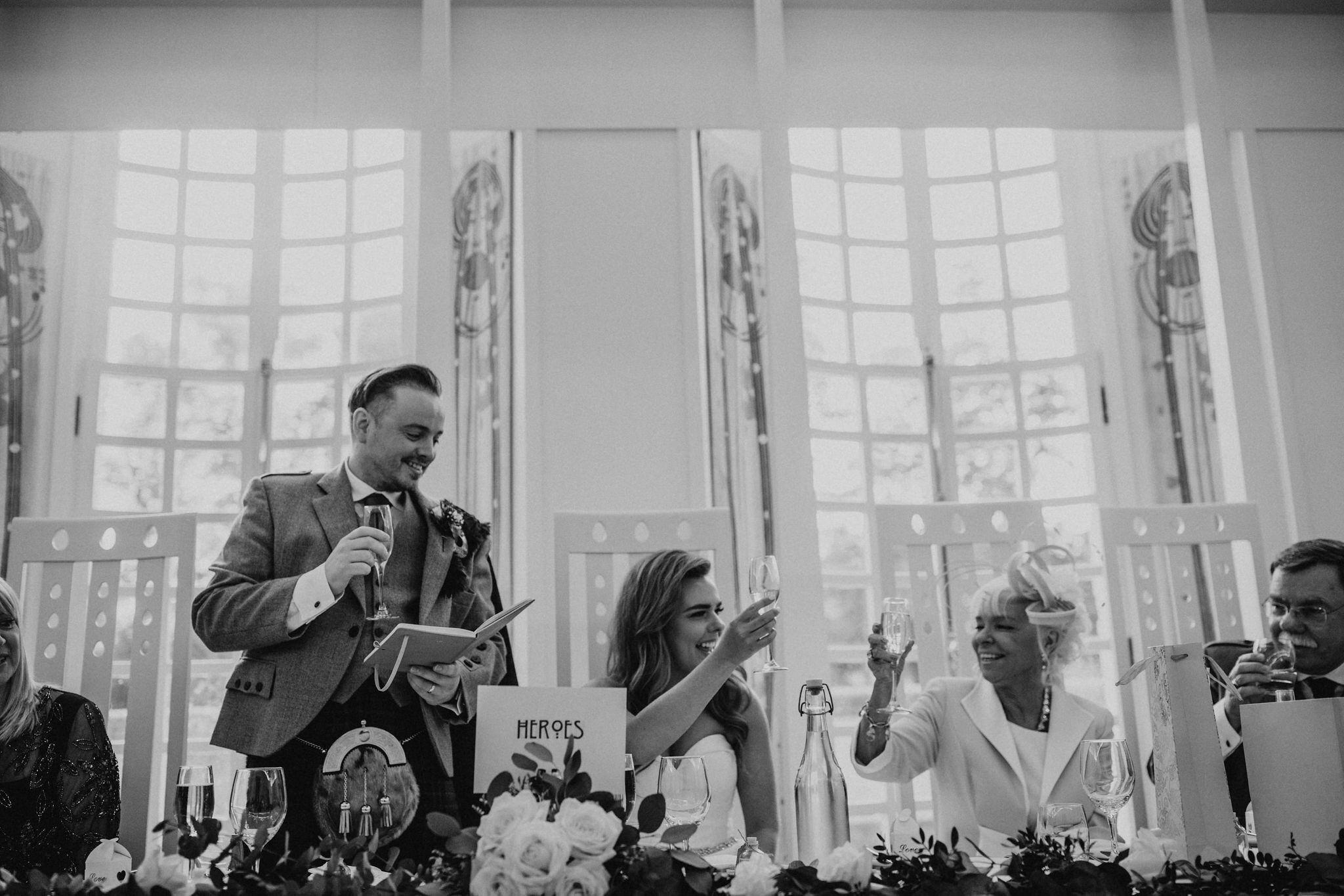 best wedding photographer scotland (88).jpg
