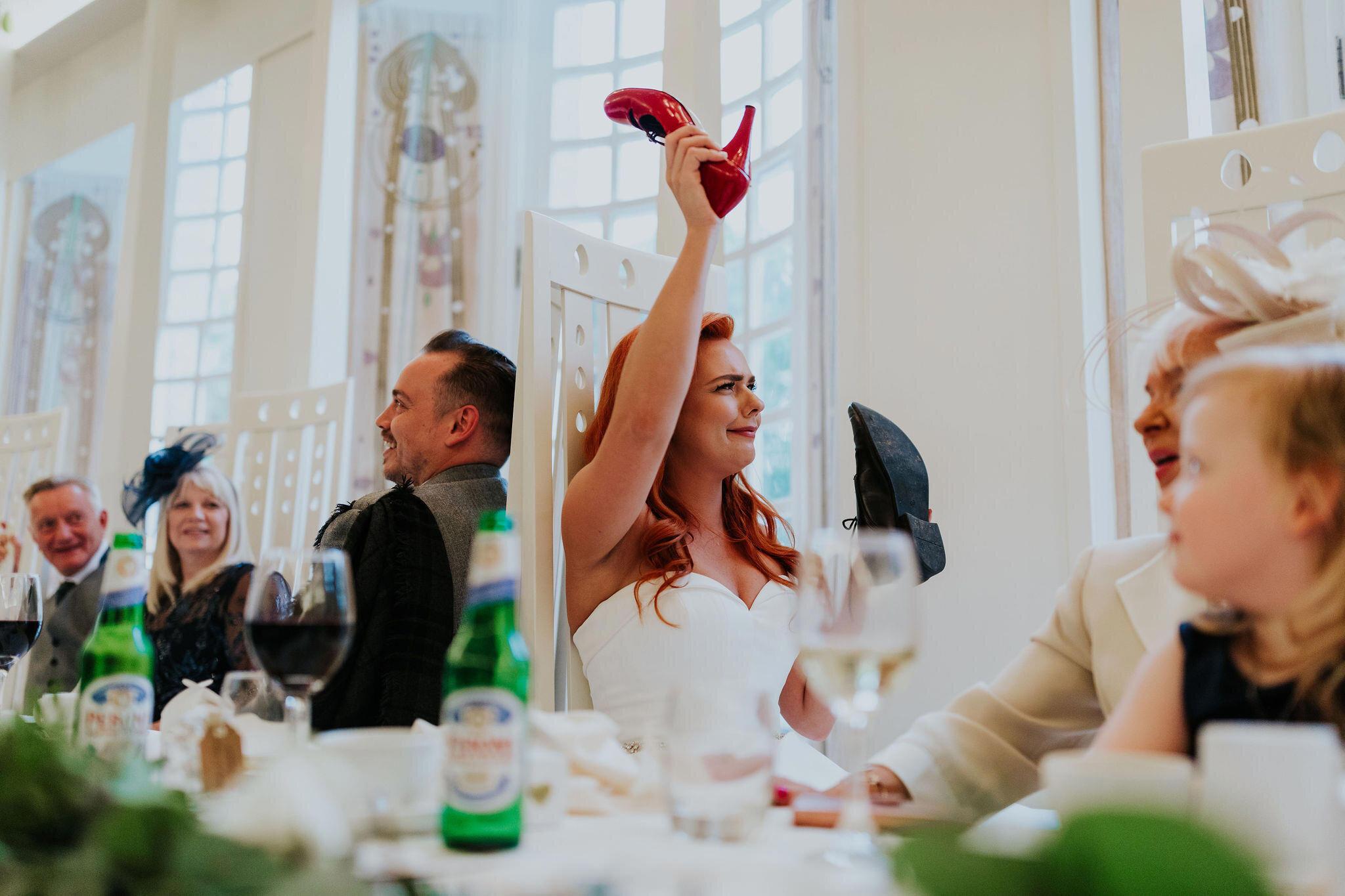 best wedding photographer scotland (90).jpg